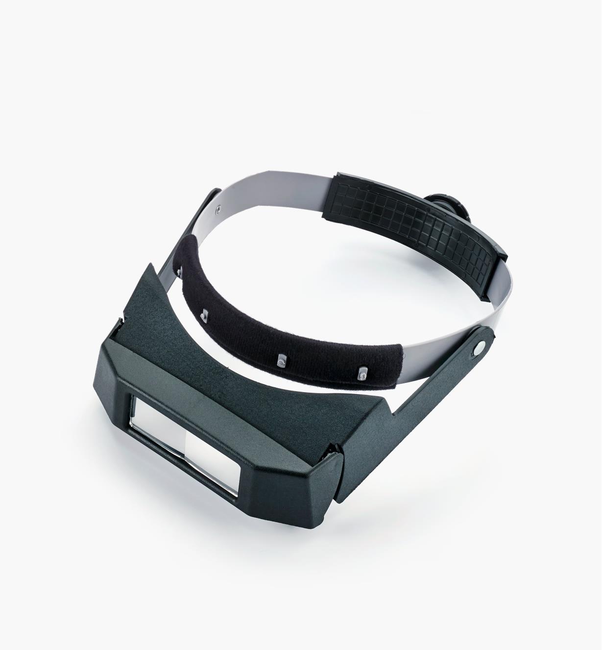 99K2010 - Binocular Magnifier