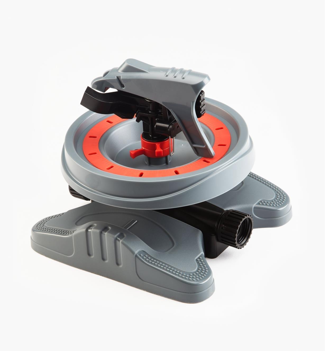 AB173 - Contour Sprinkler