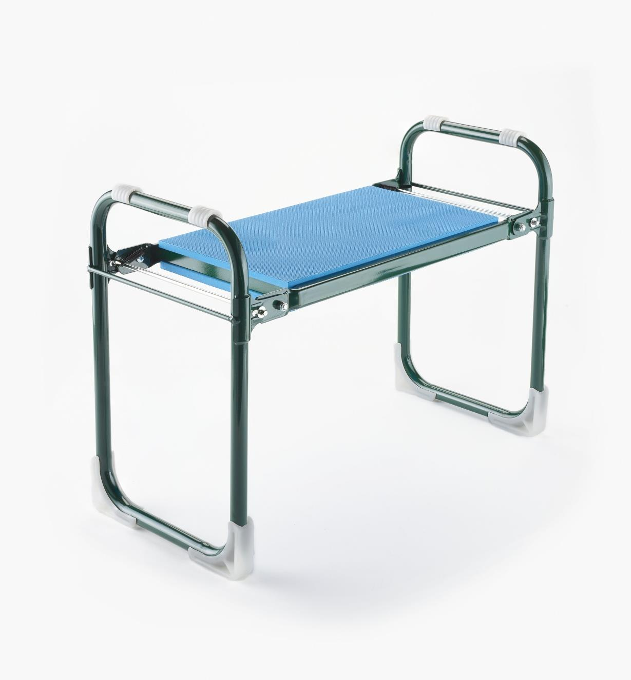 EB410 - Folding Kneeler Stool
