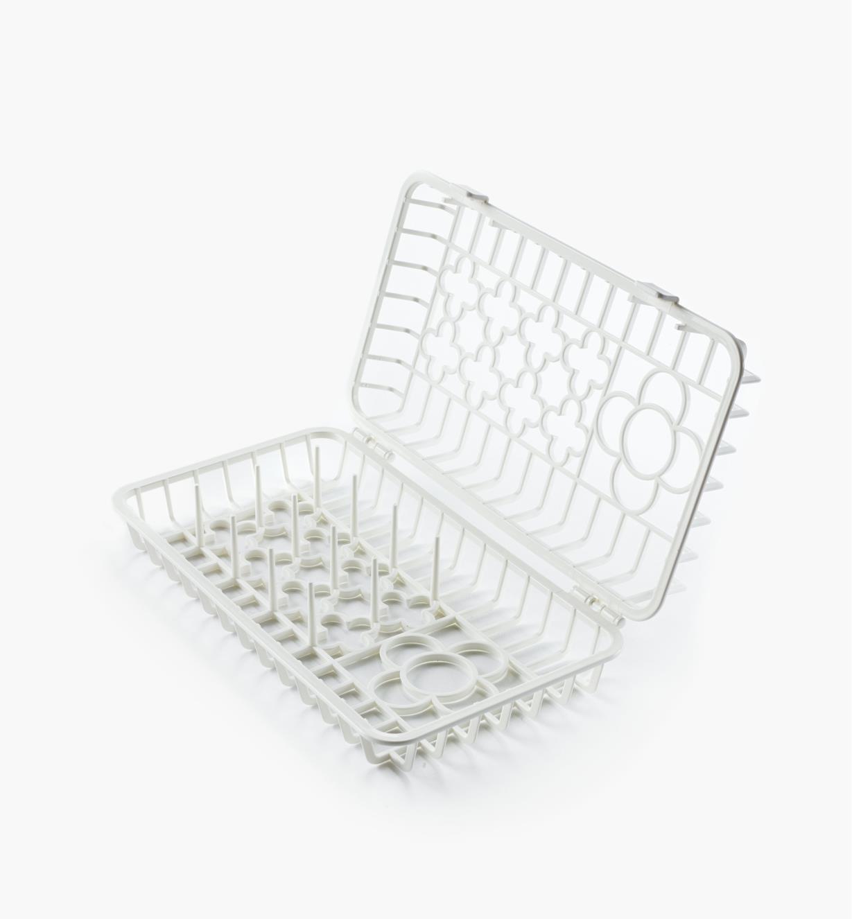 EV259 - Dishwasher Basket
