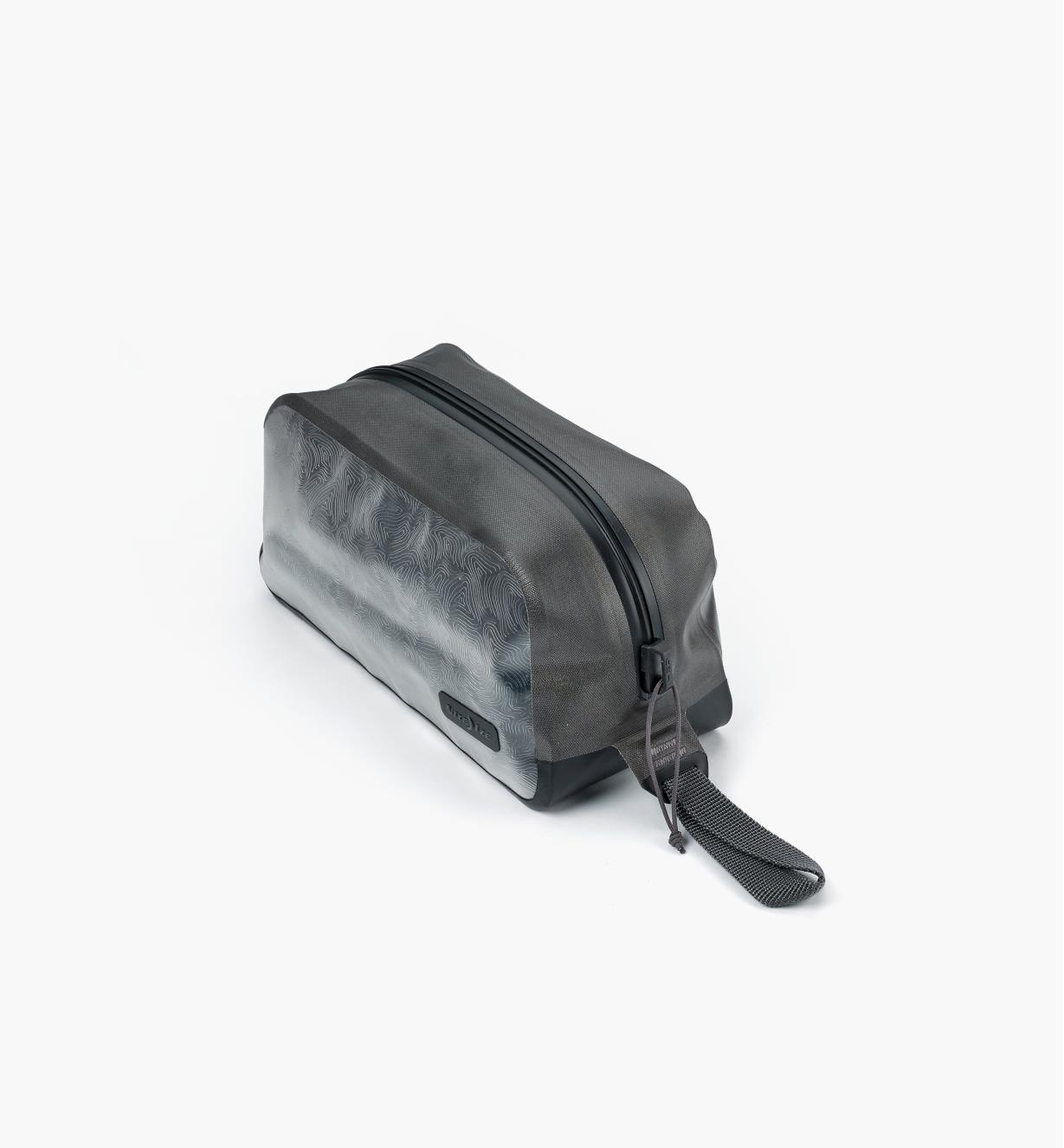 68K1054 - Trousse de toilette RunOff Nite Ize