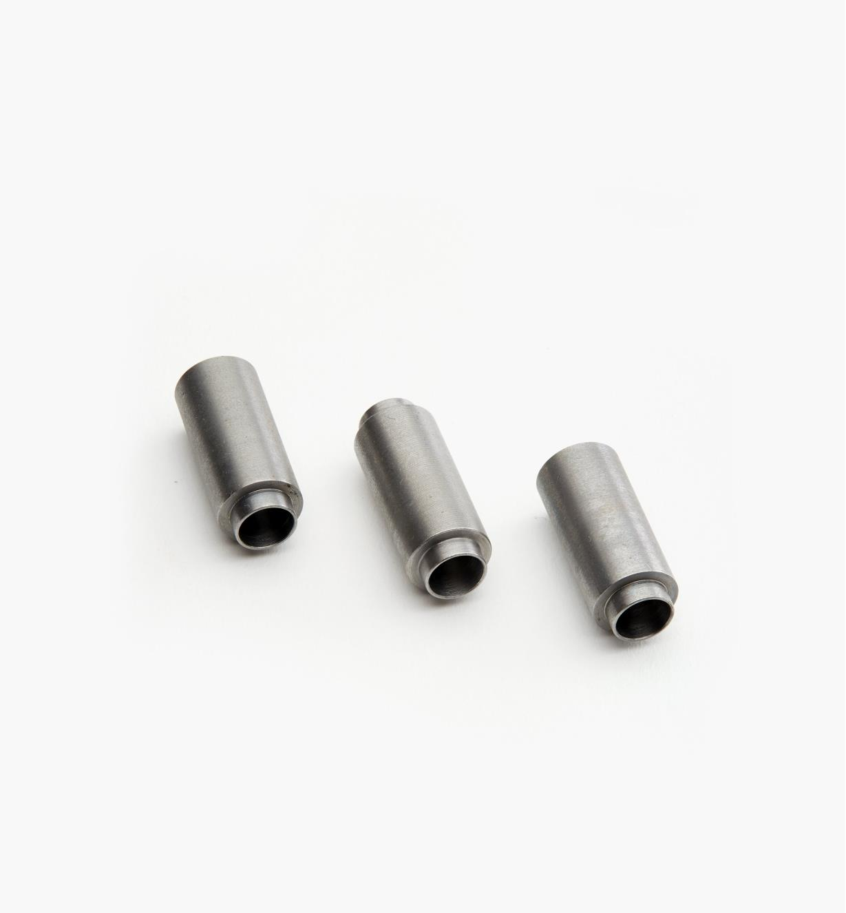 88K7107 - Perfume Applicator Bushings,set of 3