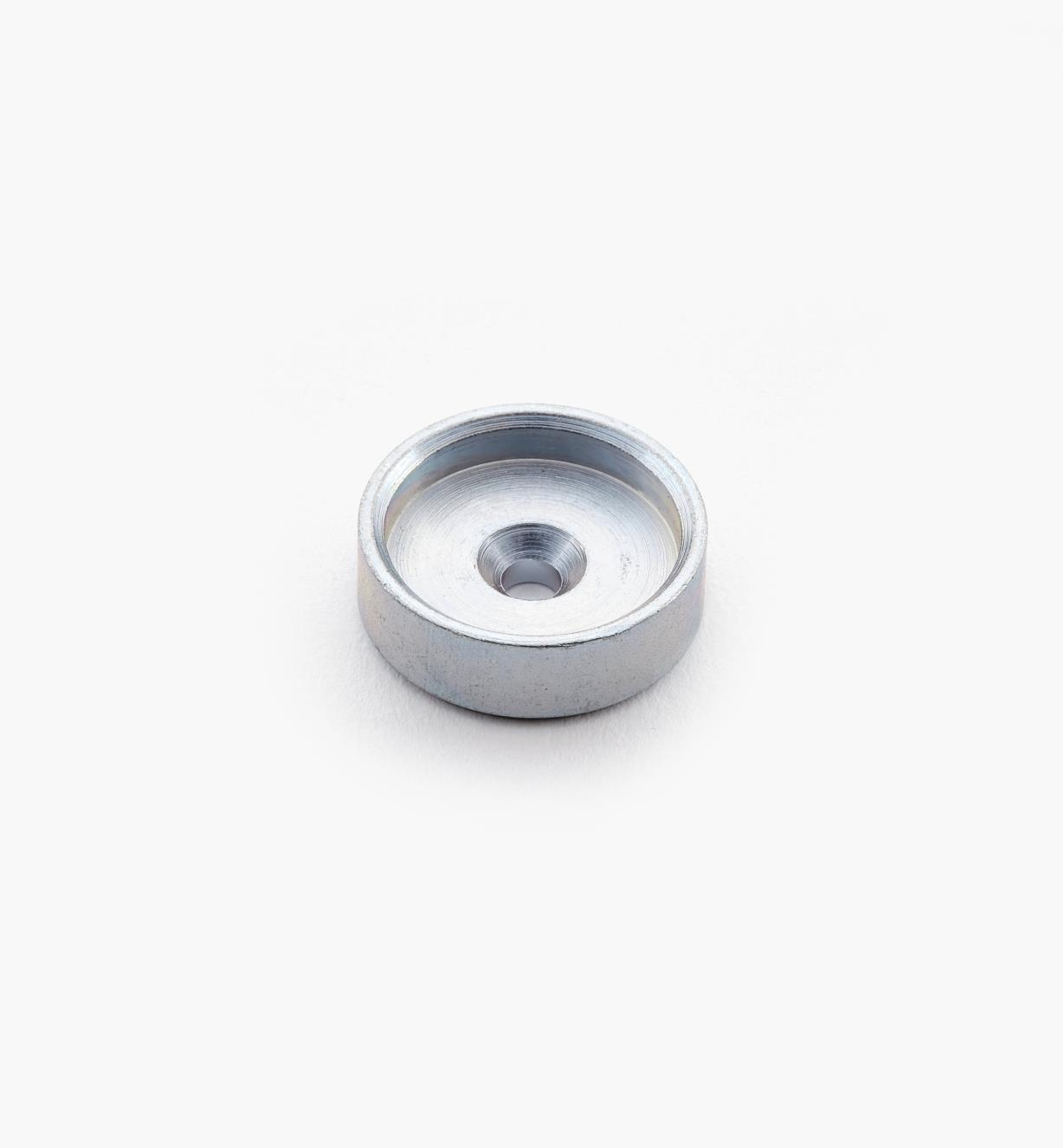 "99K3276 - 3/4"" Cup for 5/8"" Magnet"