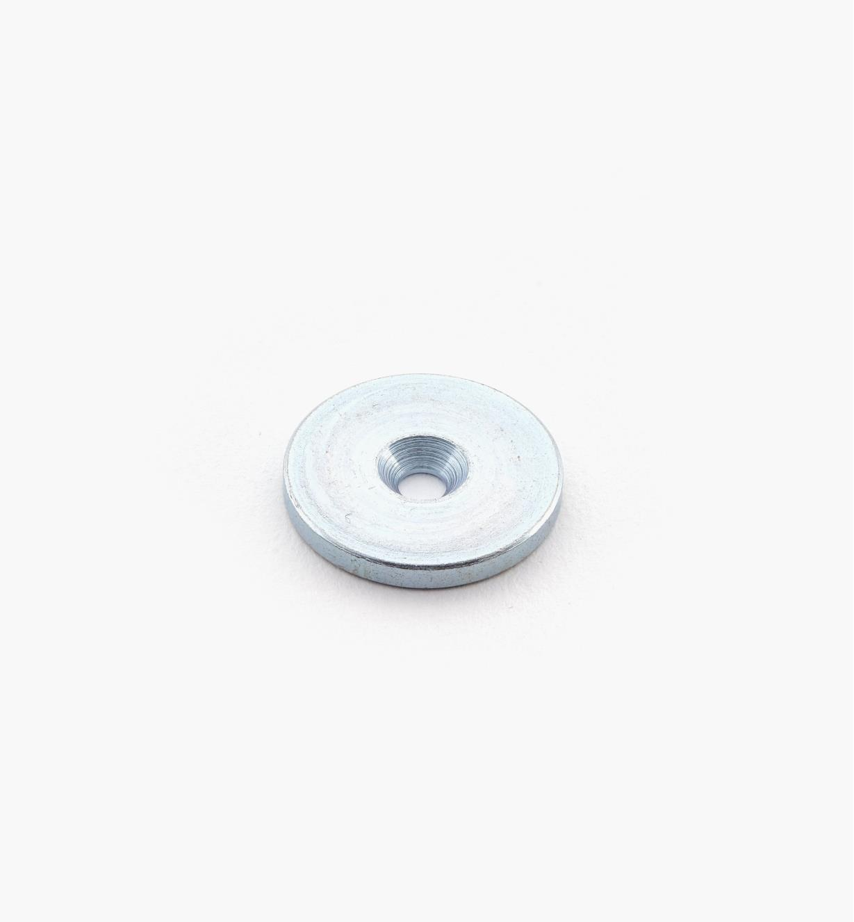 "99K3277 - 3/4"" Washer for 5/8"" Magnet, each"