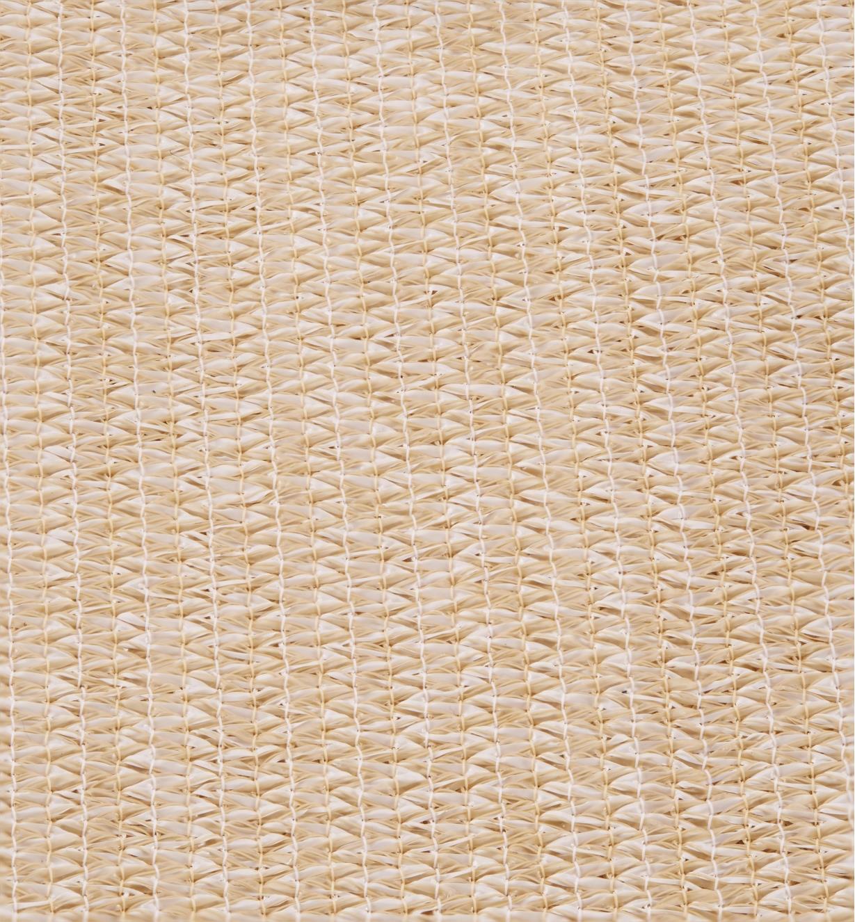 BL683 - Rectangle Shade Sail