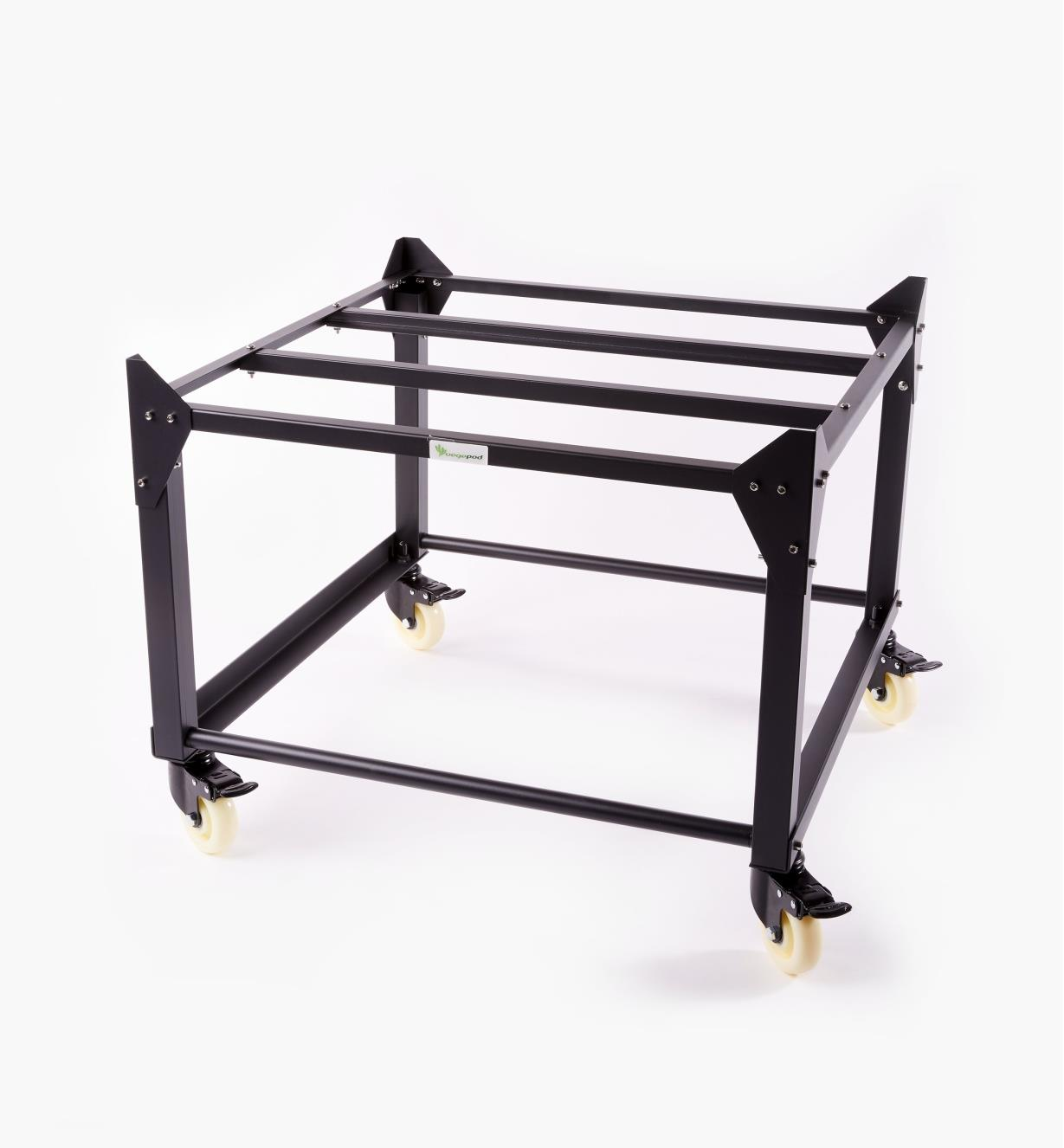 EG361 - Medium Vegepod Trolley Stand
