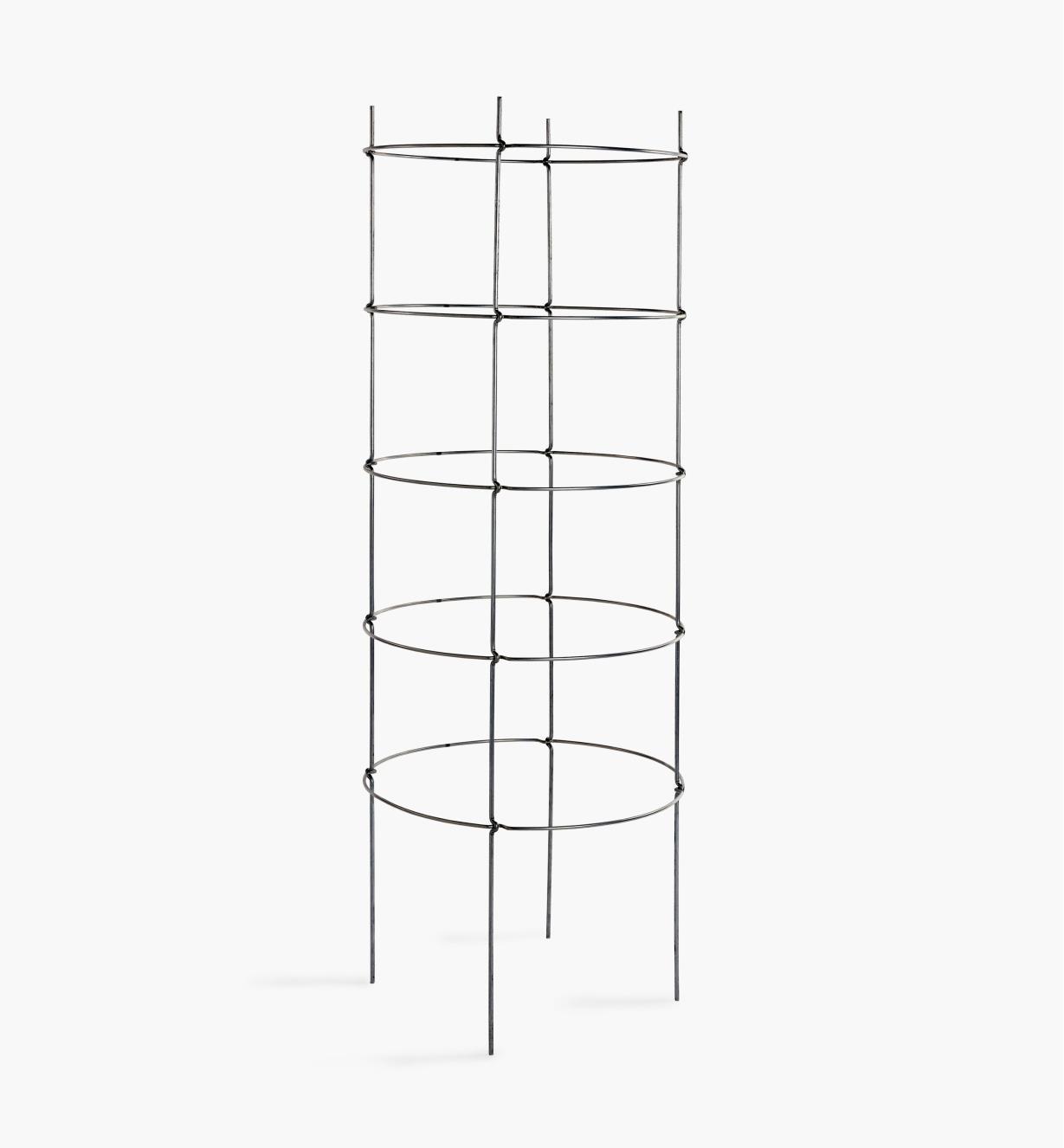 XM130 - Folding Tomato Cage