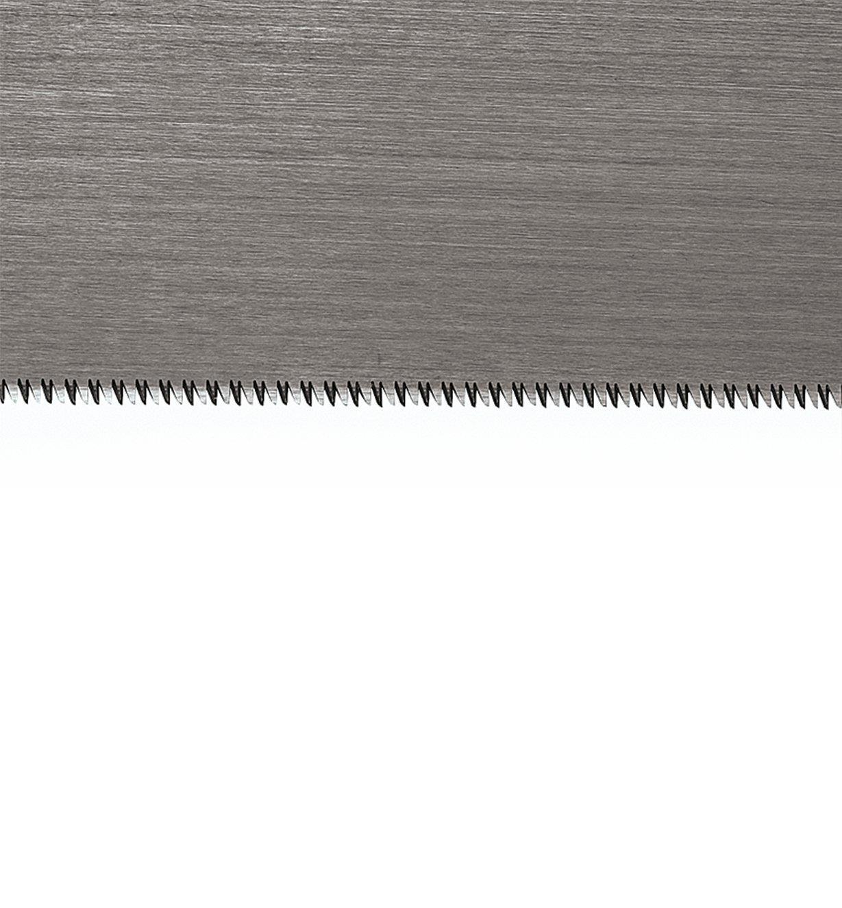 60T0663 - Detail Ryoba Saw