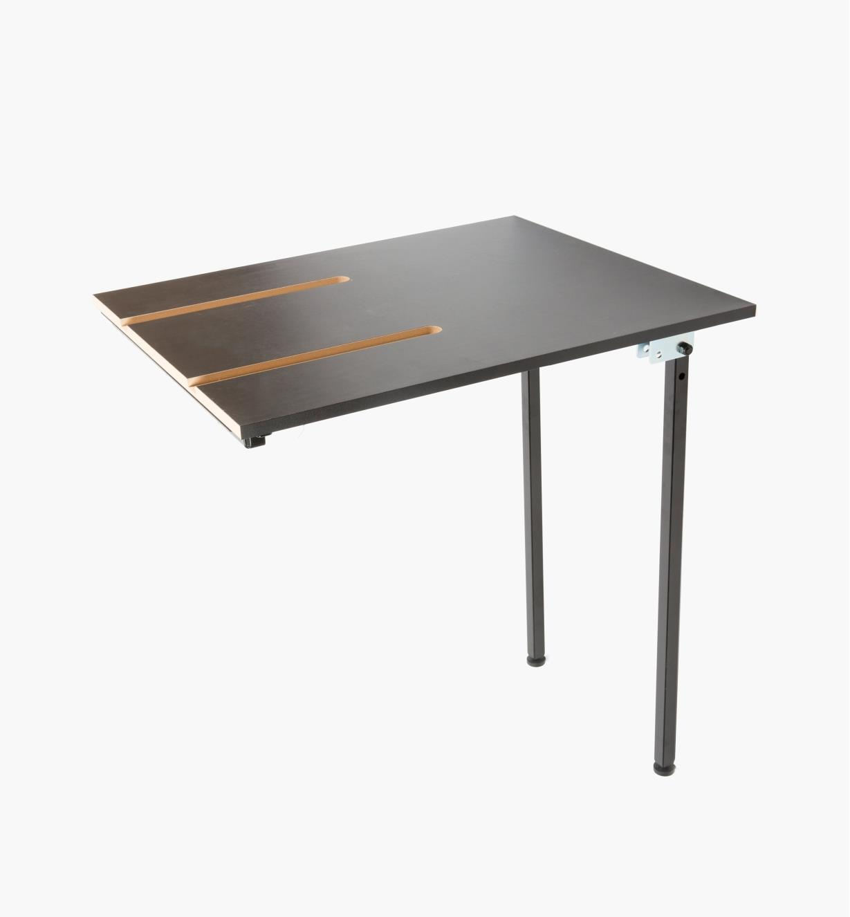 95T0501 - Outfeed Table for Contractor & Professional Saws