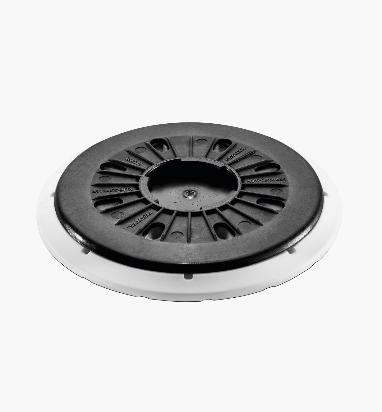ZA202461 - StickFix Sanding Pad – Soft