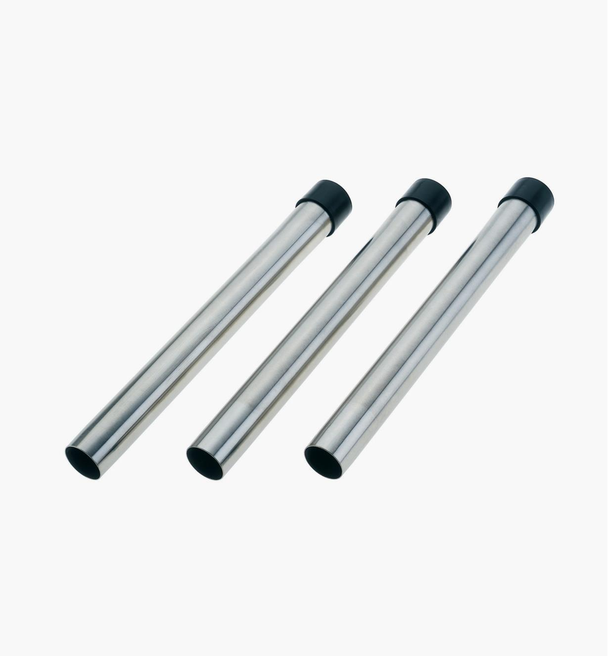 ZA452902 - Stainless-Steel Extension Pipe