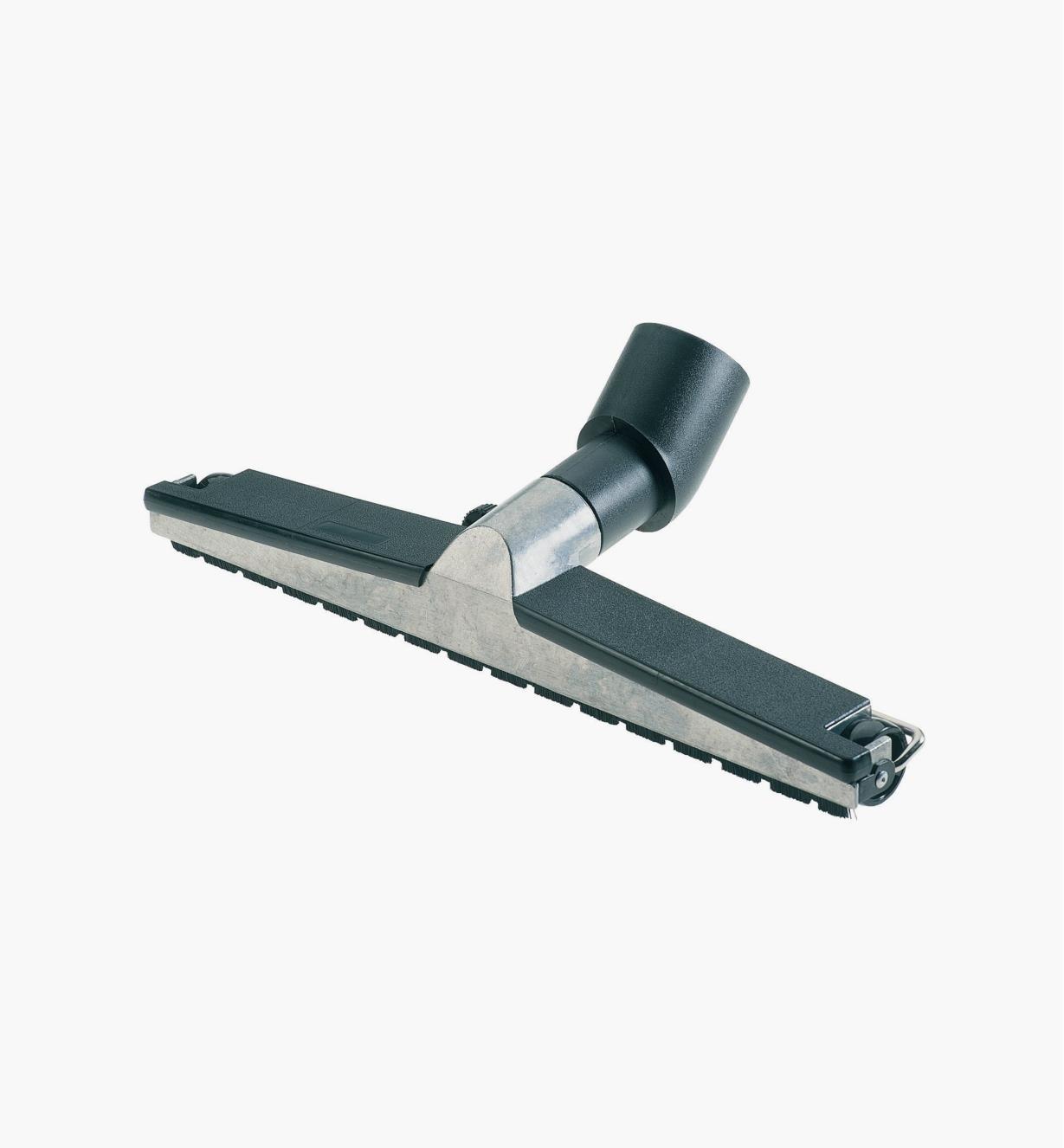ZA452910 - Large Aluminum Industrial Floor Nozzle