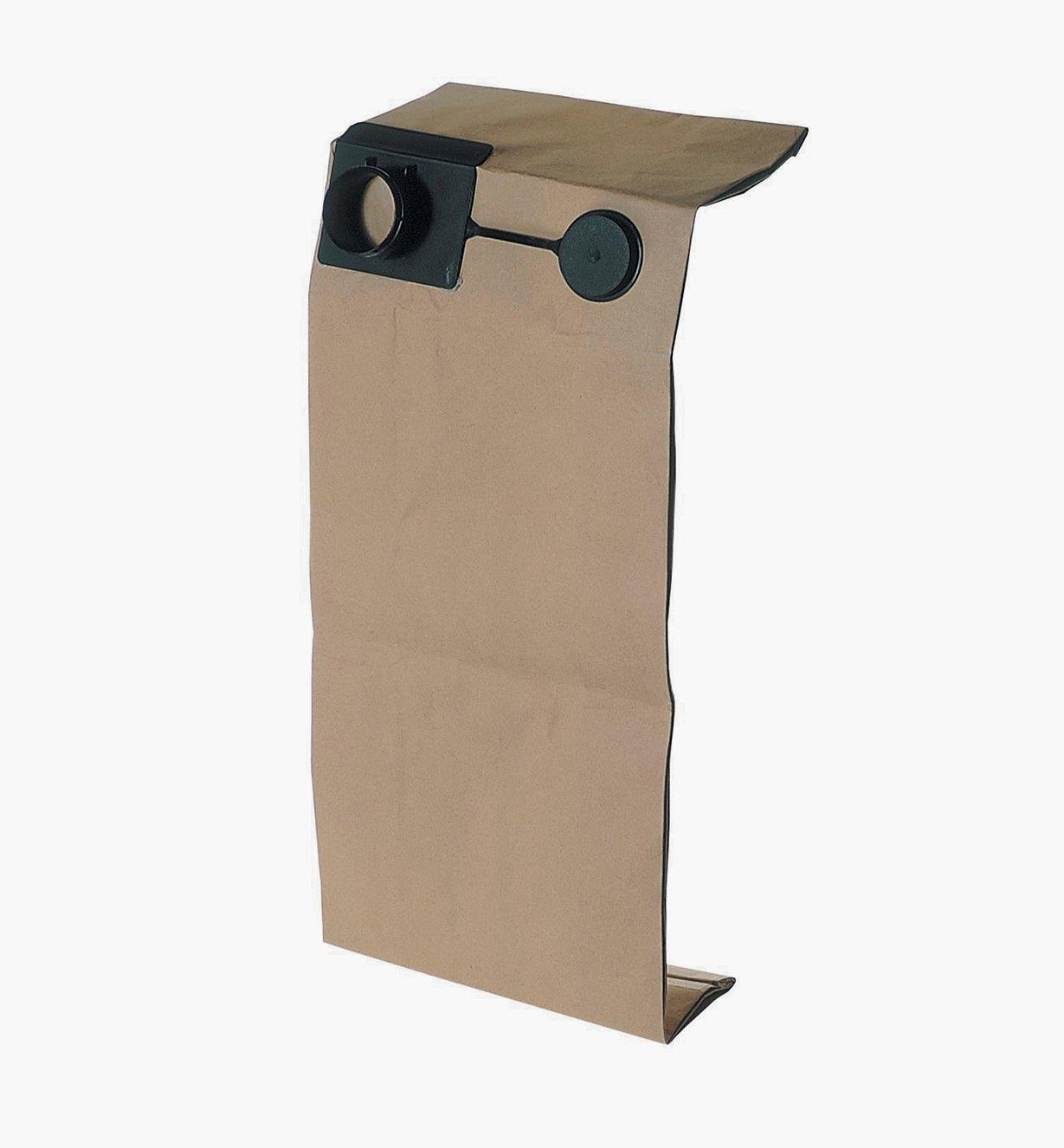 ZA452970 - Filter Bag qty 5 (CT 22 E)