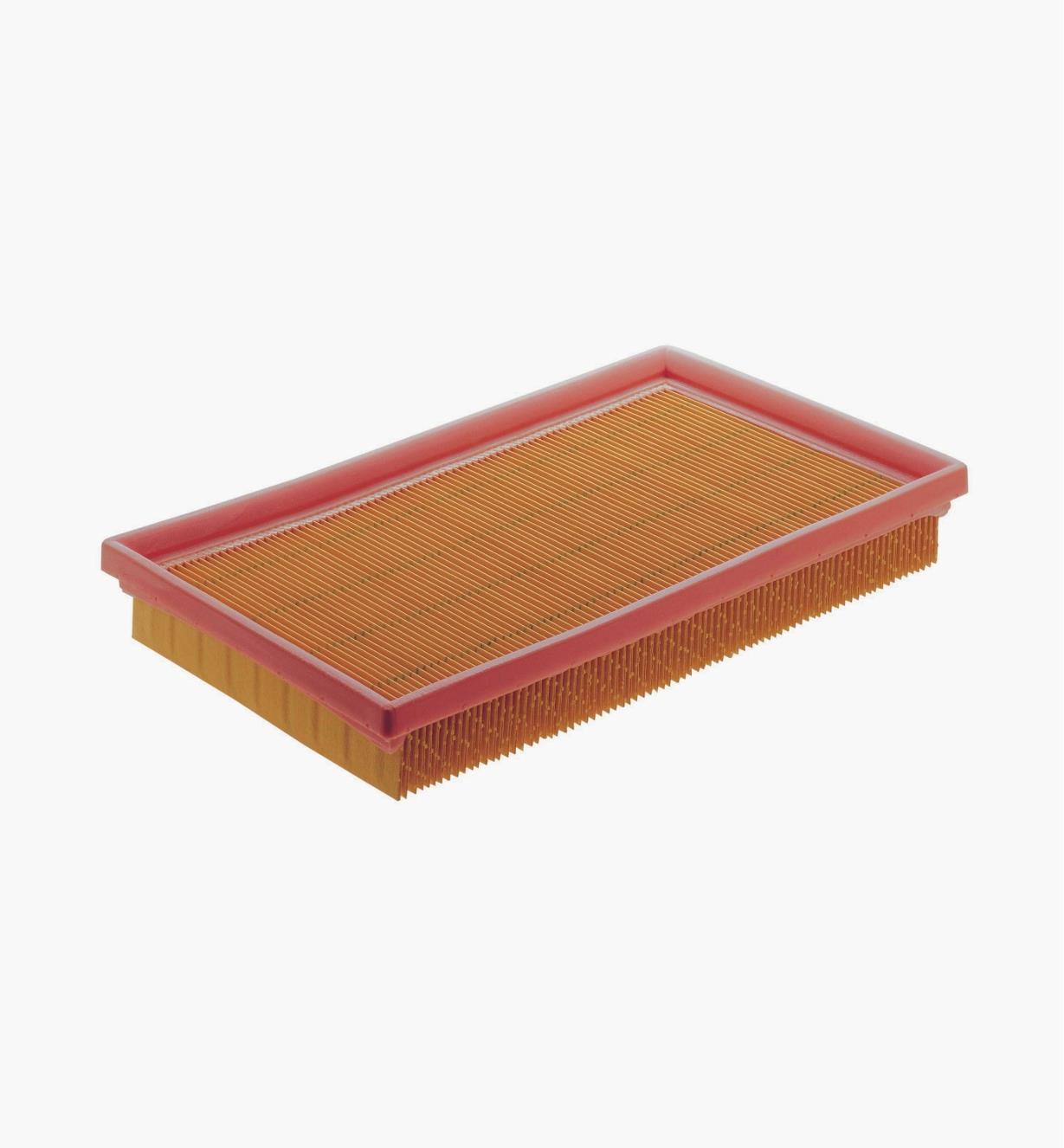 ZA456790 - Main Filter Element (CT MINI, CT MIDI)