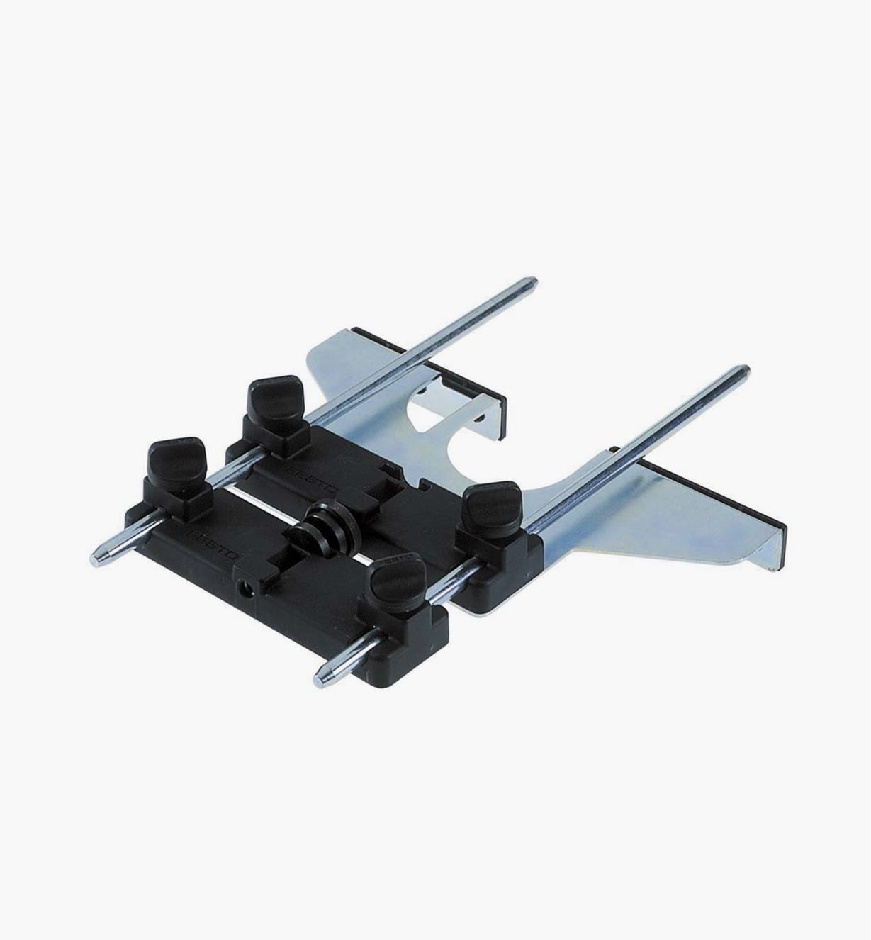 ZA483358 - Réglage fin pour butée latérale