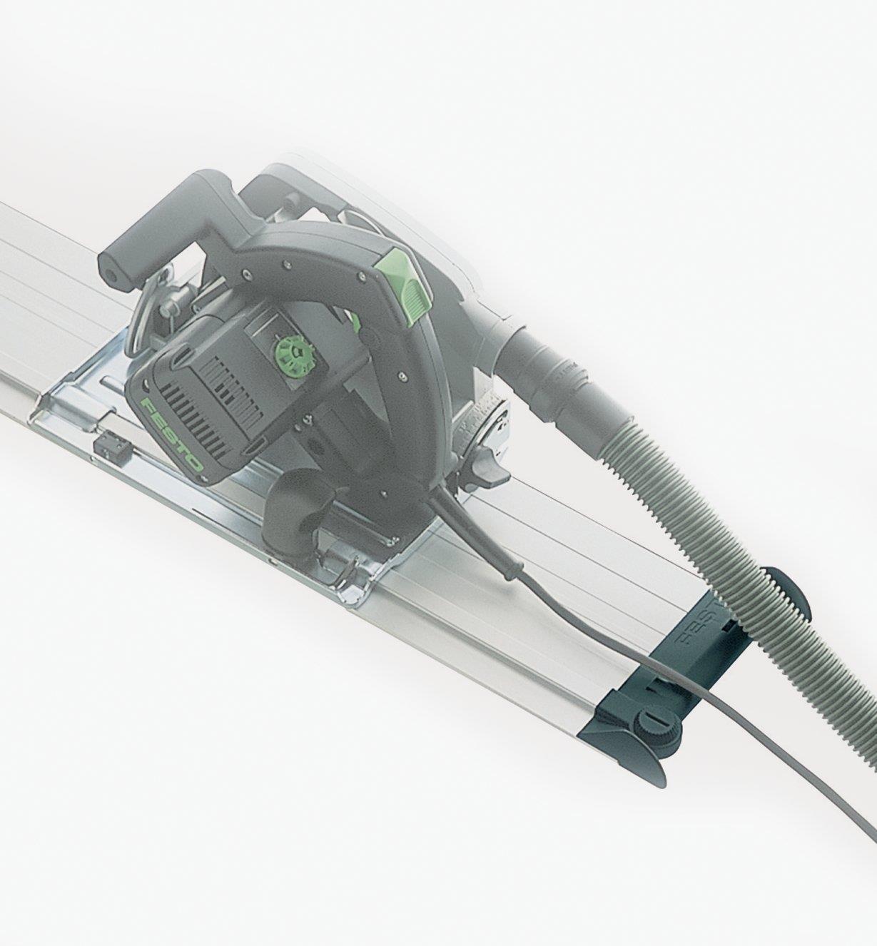 ZA489022 - Deflector