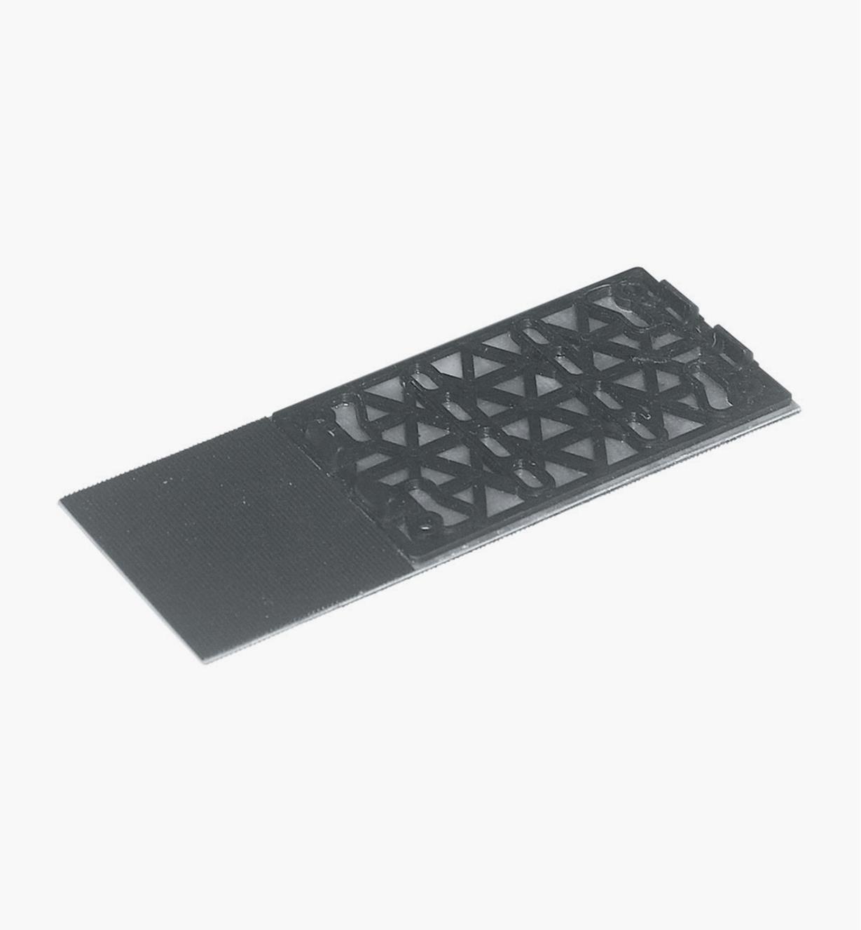 ZA491861 - Flat Sanding Pad – Long