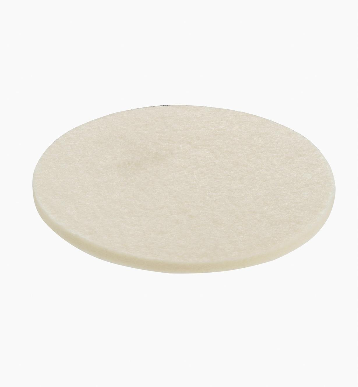 ZA493078 - Hard Polishing Felt