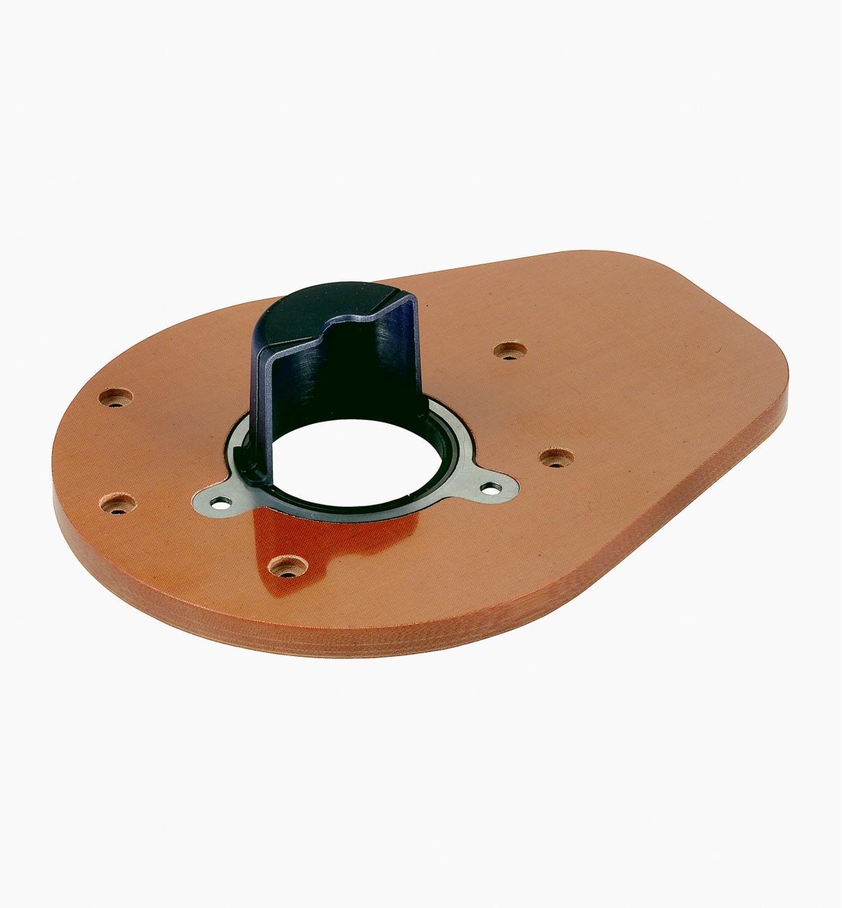ZA493233 - Table Widener