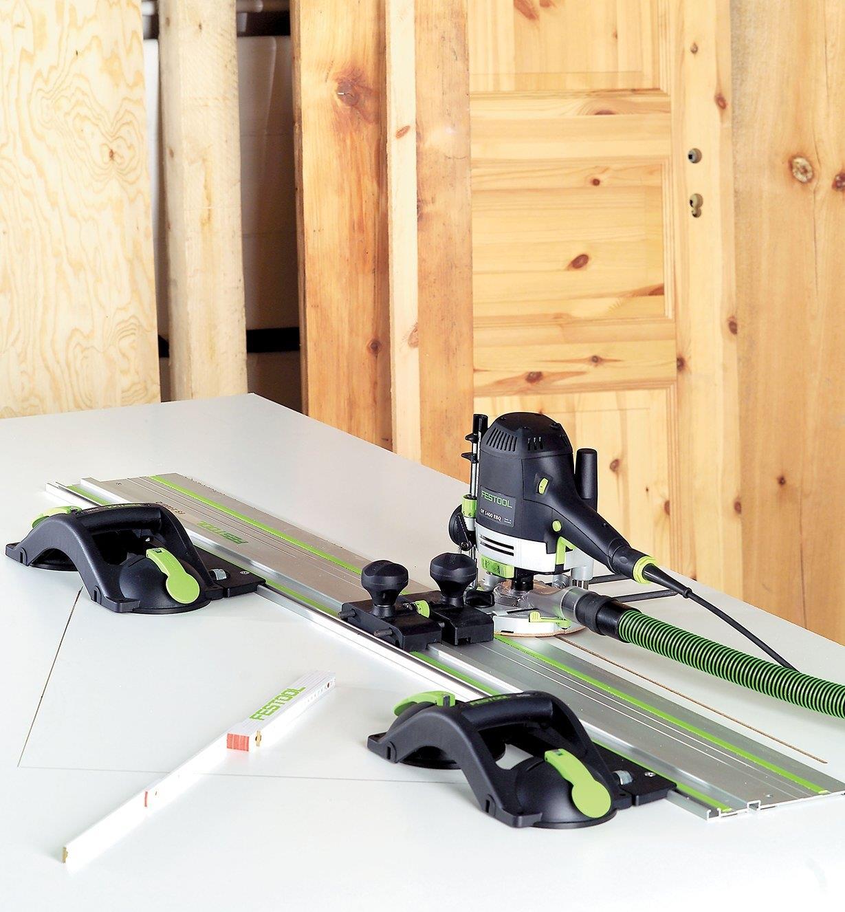 ZA493507 - Gecko Set