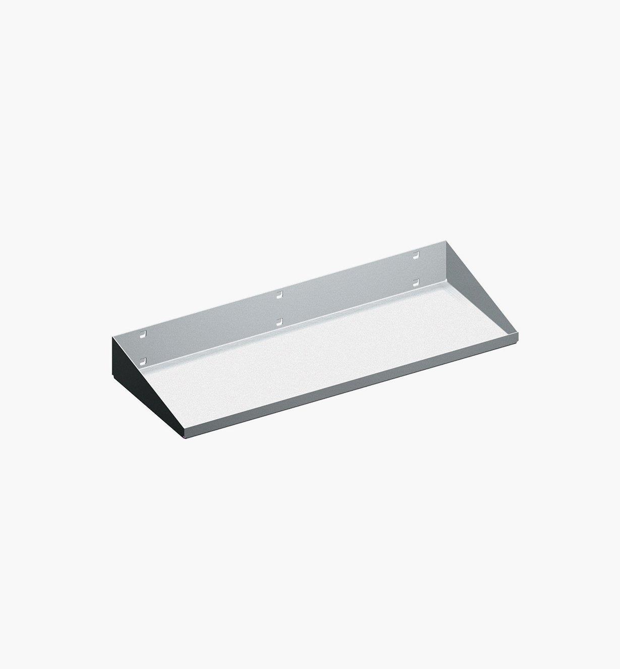 ZA497477 - Tablette