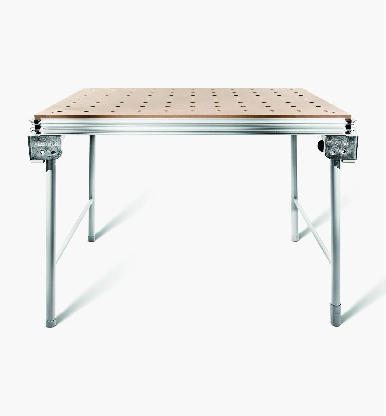 MFT/3 Multifunction Table – Basic