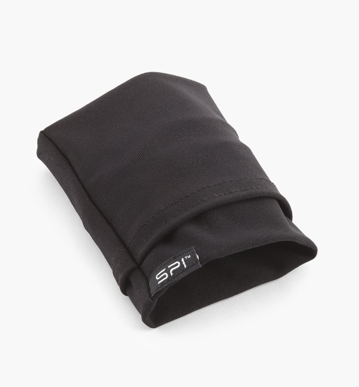 67K6847 - Wrist Wallet
