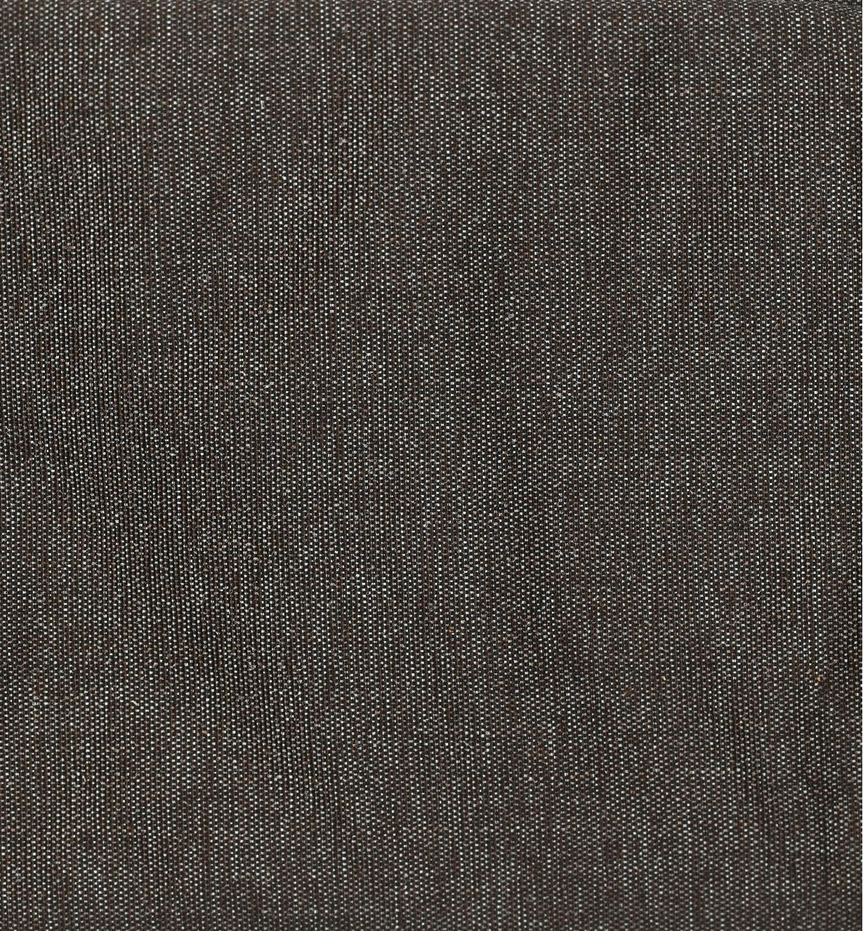 "99W7814 - 60 x 96"" Portobello  Curtain Panel"