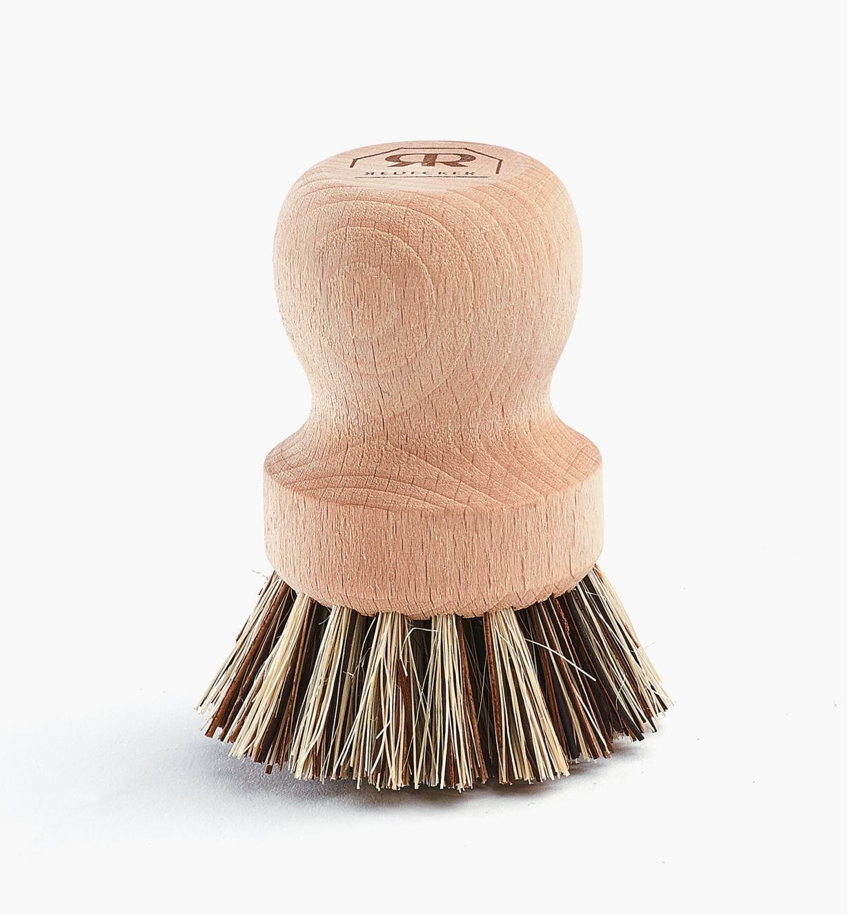 DB308 - Scouring Brush