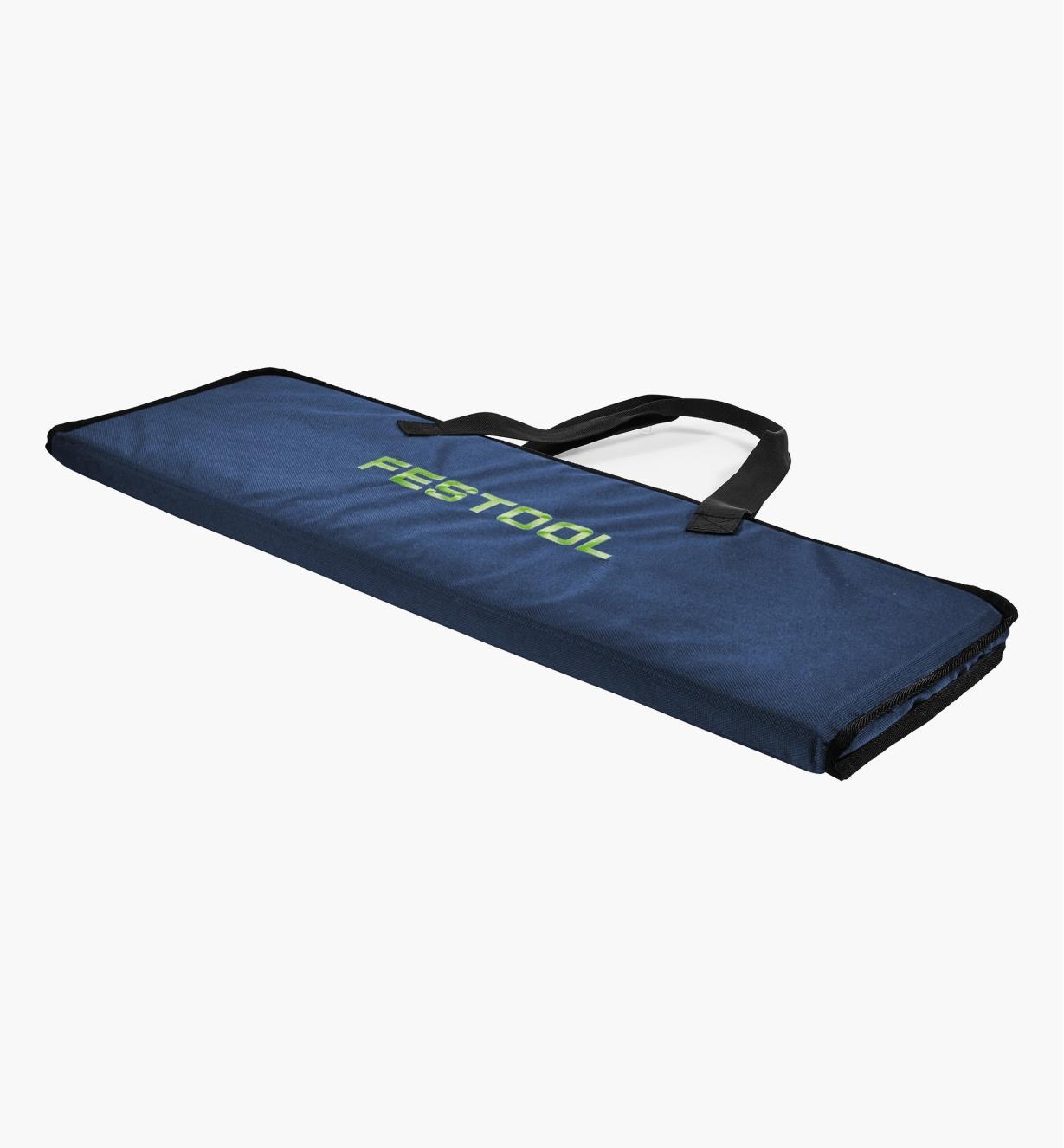 ZA200160 - Guide Rail Tote Bag FSK 420