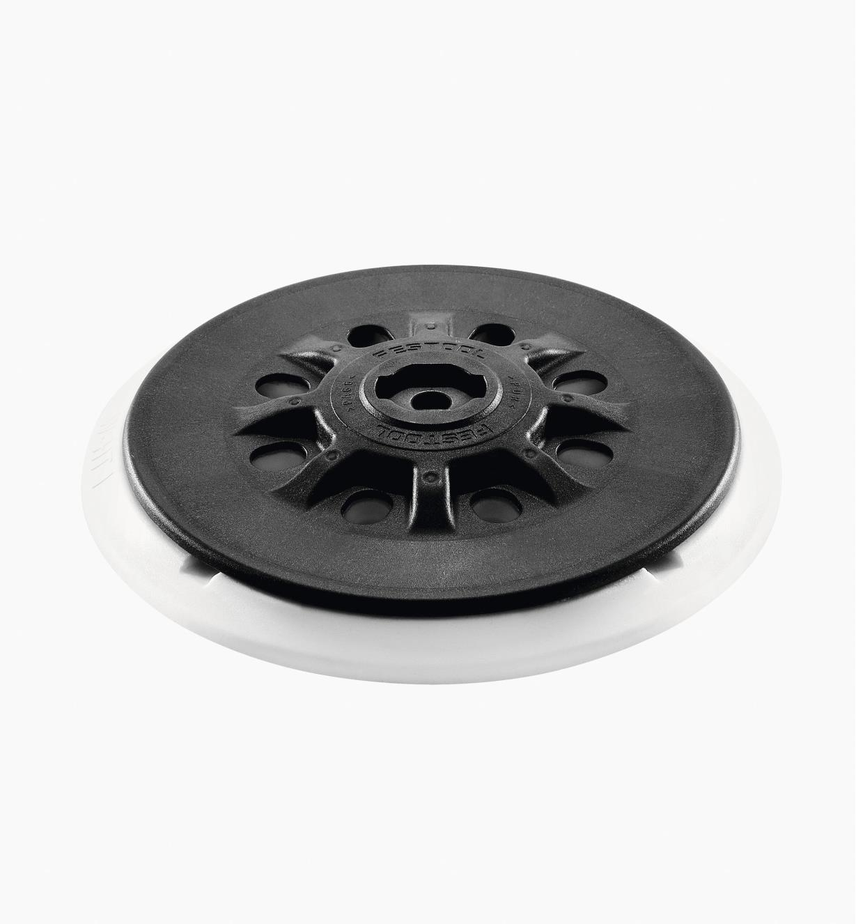 ZA202458 - Fusion-Tec MJ2 Sanding Pad Soft D150