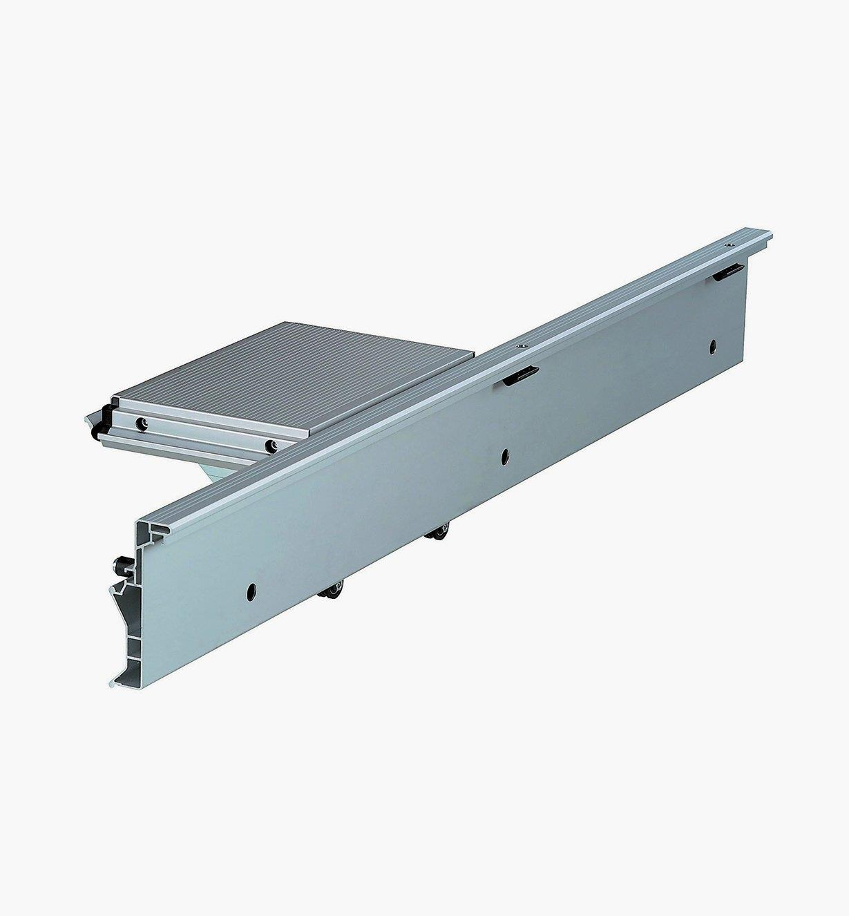 ZA492100 - Sliding Table