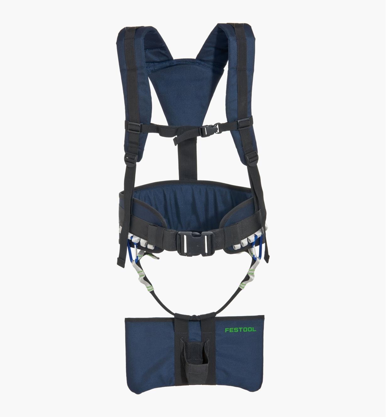ZA496911 - Planex Harness