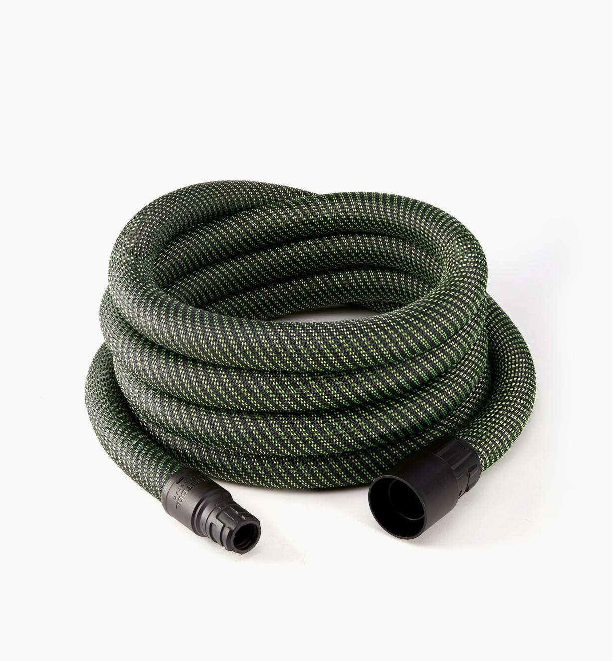 "ZA500678 - 27mm x 5m (1 1/16"" x 16'6"") Anti-static Hose"