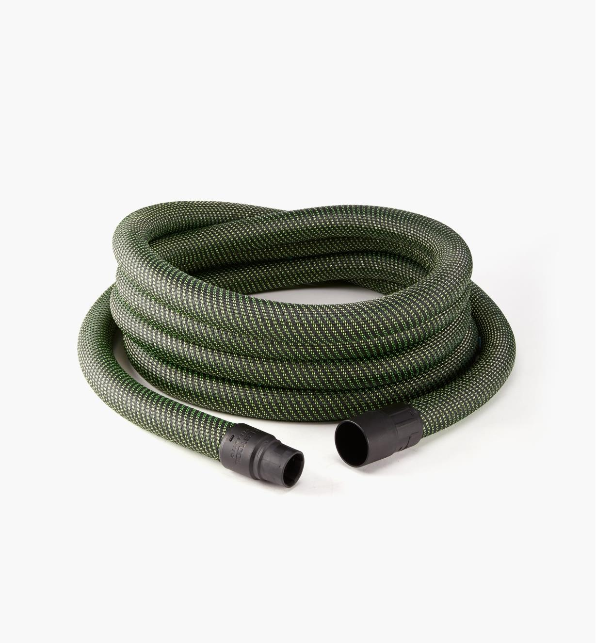 "ZA500685 - 36mm x 7m (1 7/16"" x 23') Anti-static Hose"