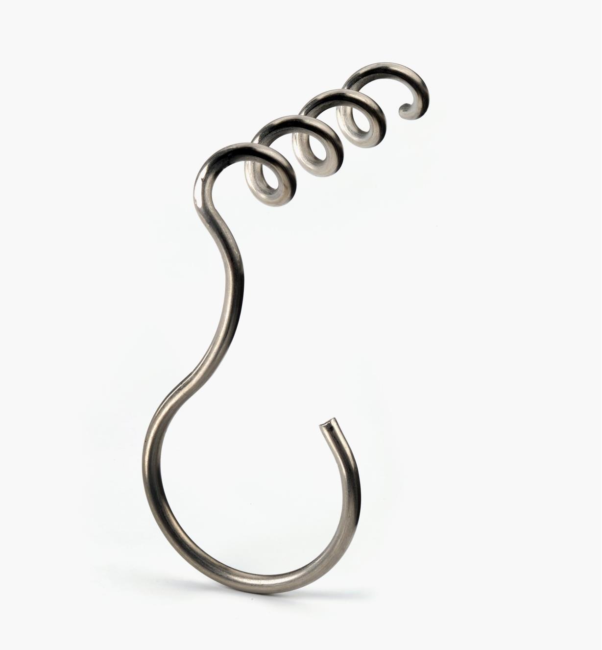 05H4506 - Line Hooks, pkg. of 6