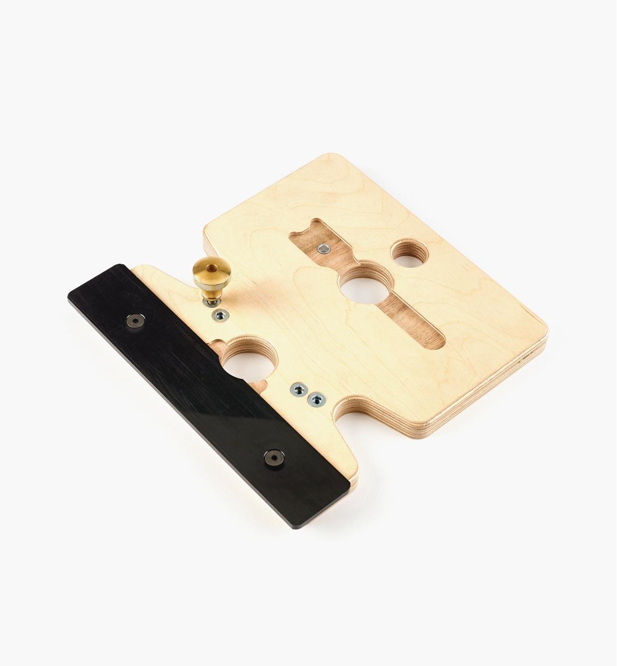 05P4180 - Veritas Hand Jointer