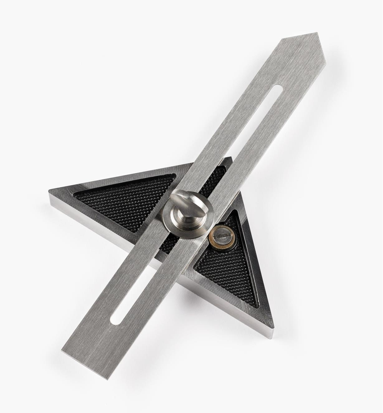 15N0901 - Lee Valley Replica Bevel Square