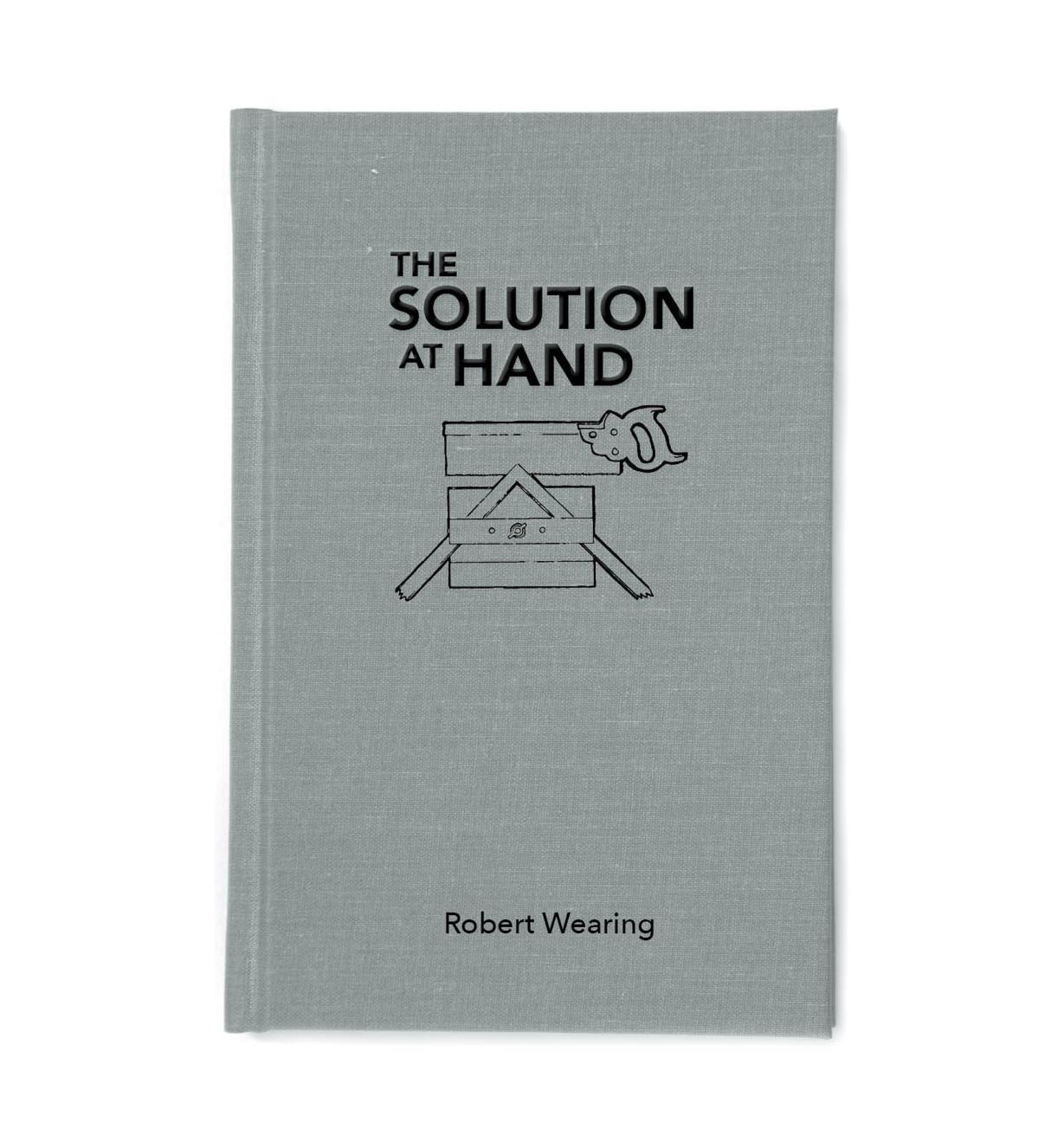 20L0357 - The Solution at Hand