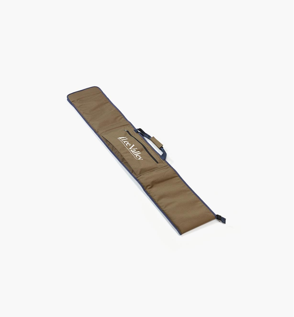 """50K6040 - 1500mm (60"""") Guide Rail Bag"""