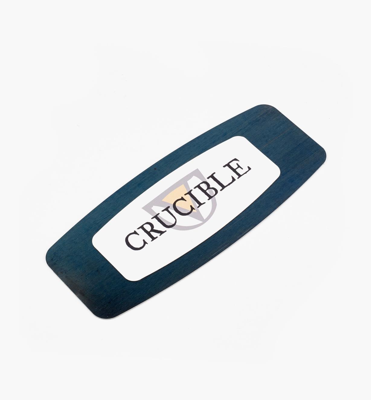 97K5010 - Crucible Scraper