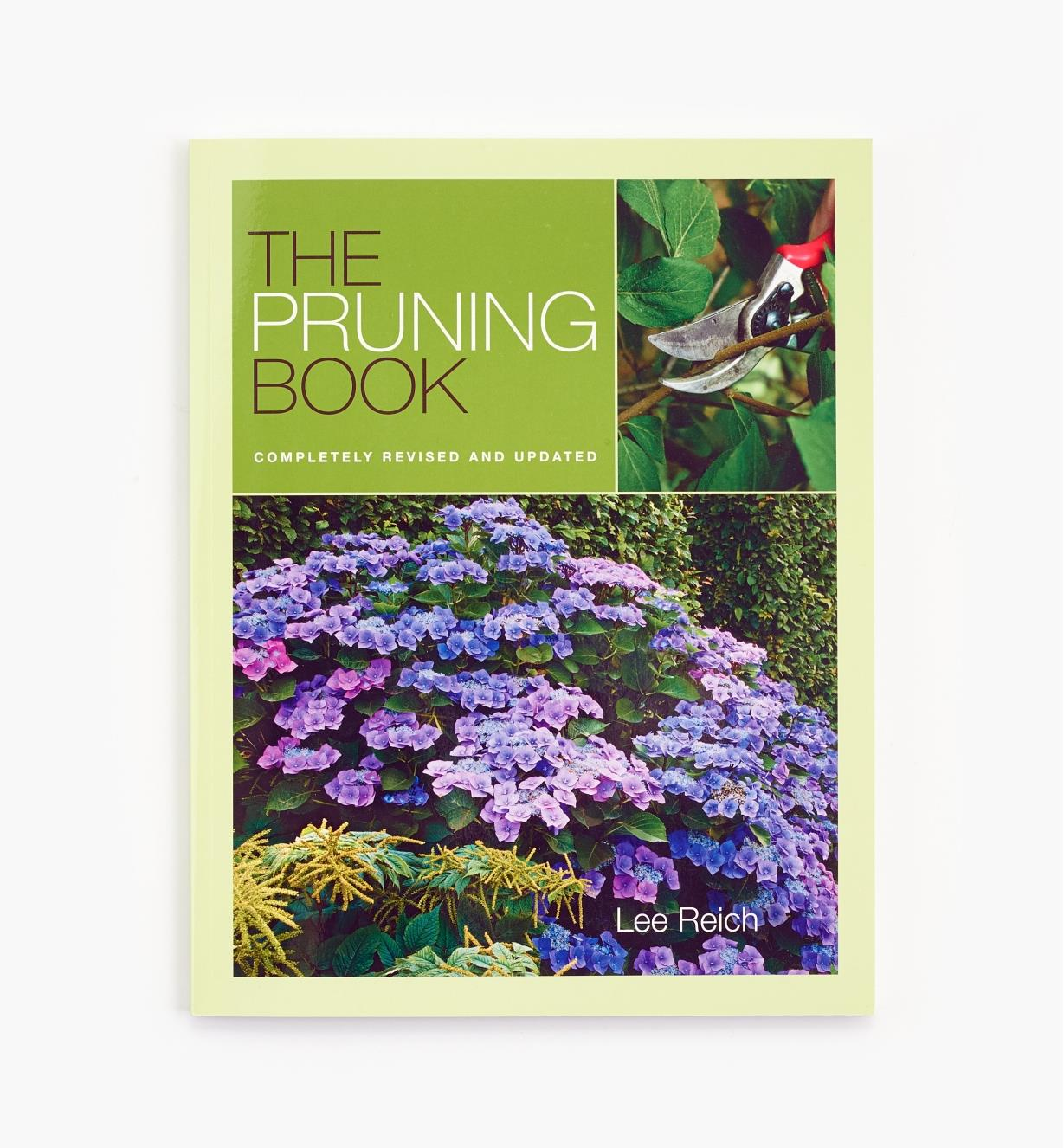 LA837 - The Pruning Book