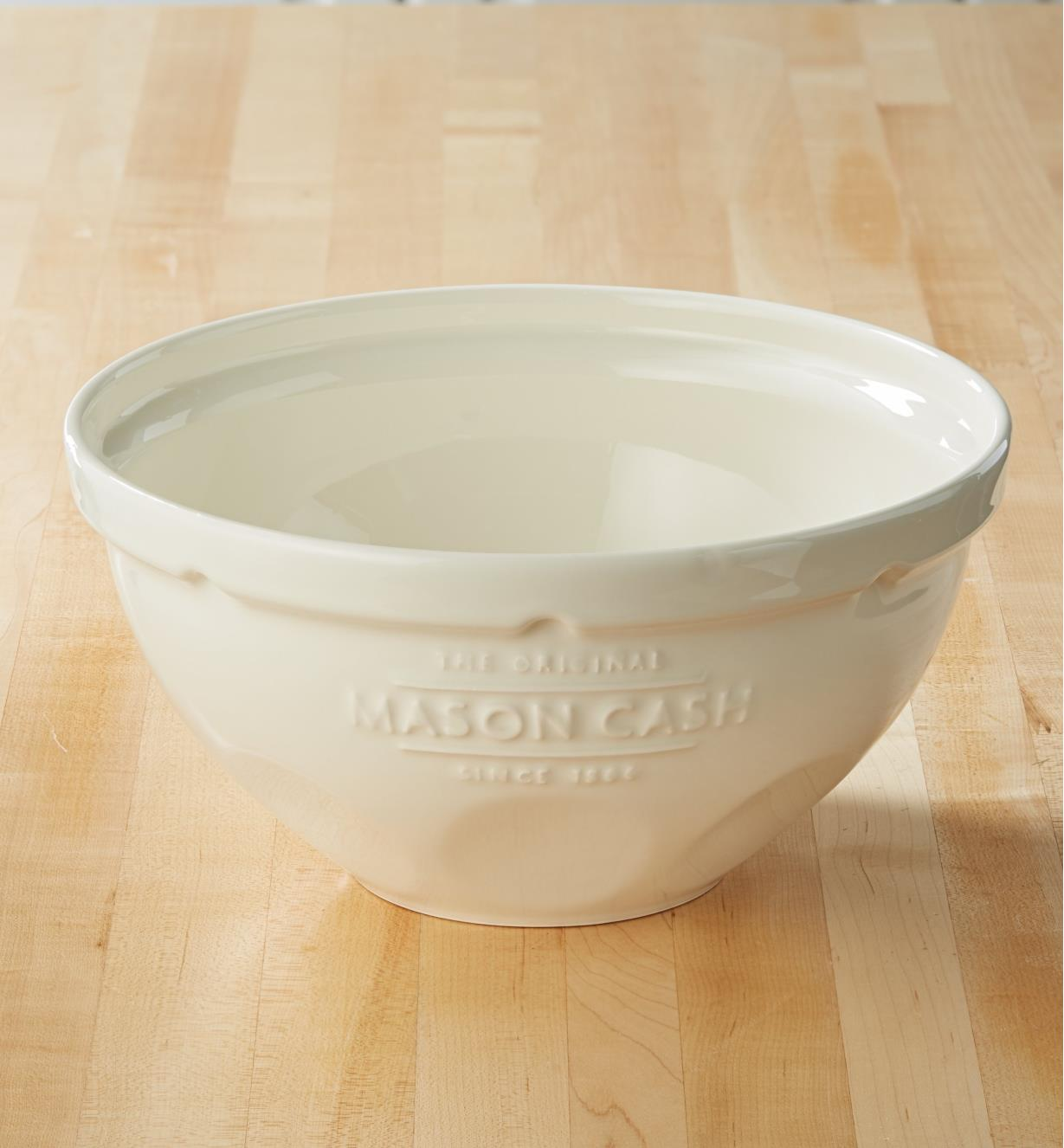 PS520 - Mason Cash Mixing Bowl