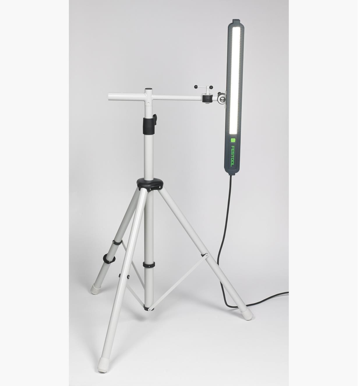 STL 450 Inspection Light Set