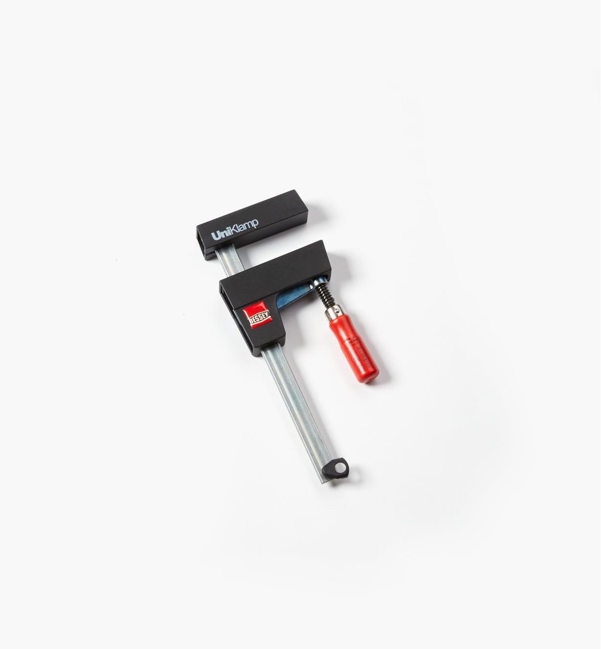 17F0406 - Serre-joint UniKlamp, 6 po