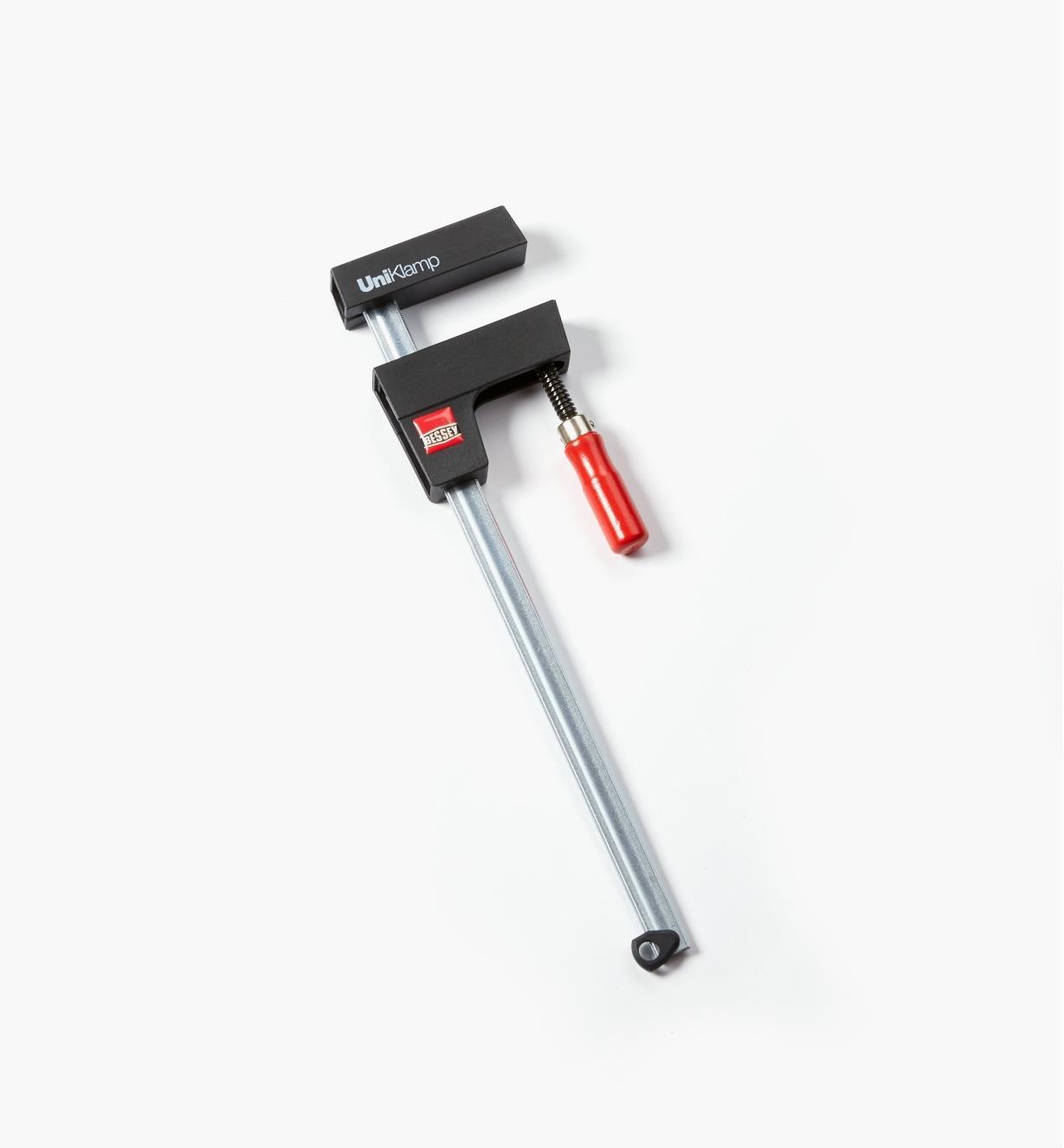 17F0412 - Serre-joint UniKlamp, 12 po