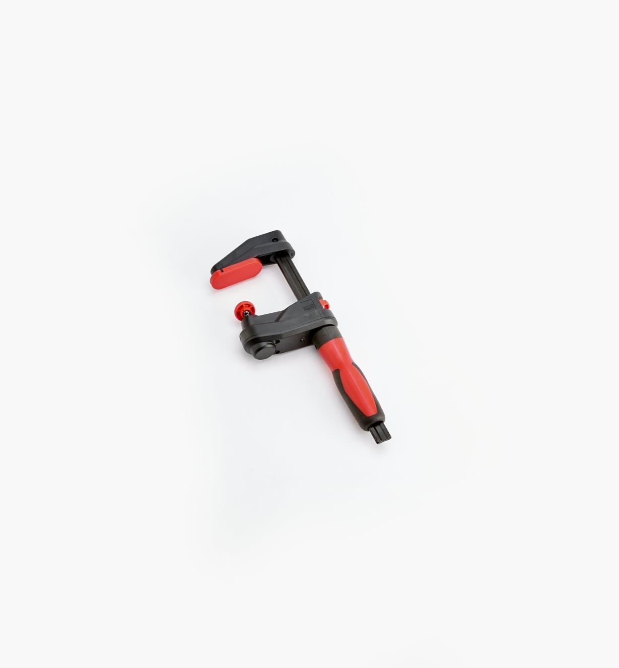 "17F7406 - 6"" GearKlamp"