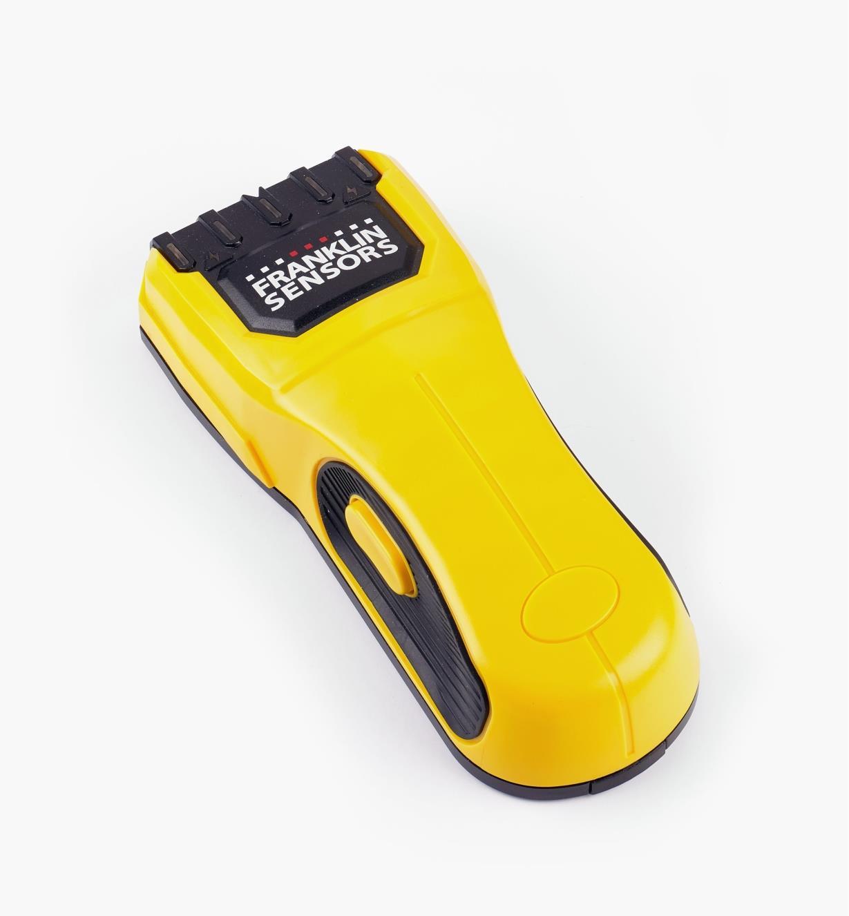 88N8750 - Franklin M50 Stud Detector
