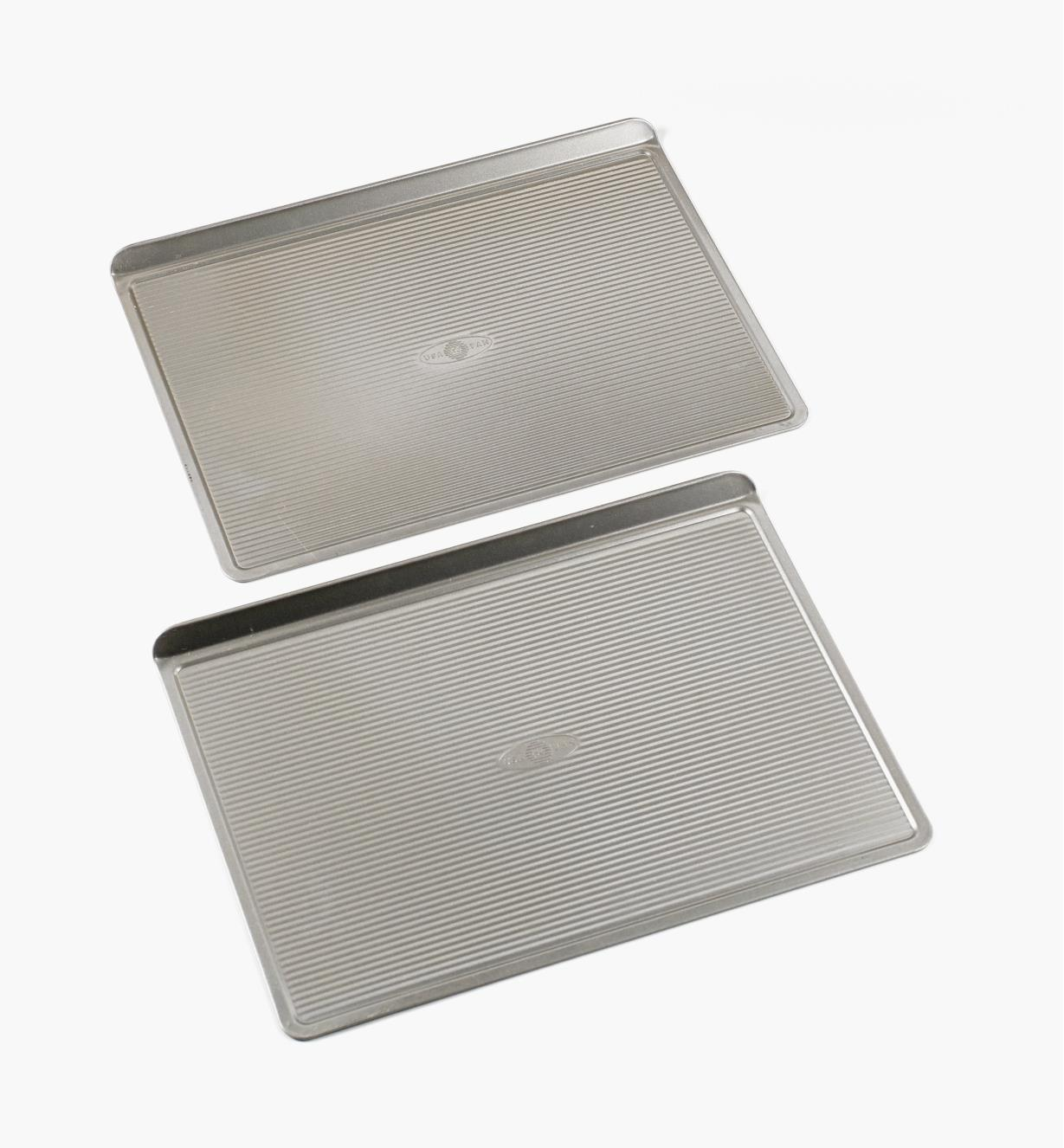 99W9050 - Cookie Sheets, pair