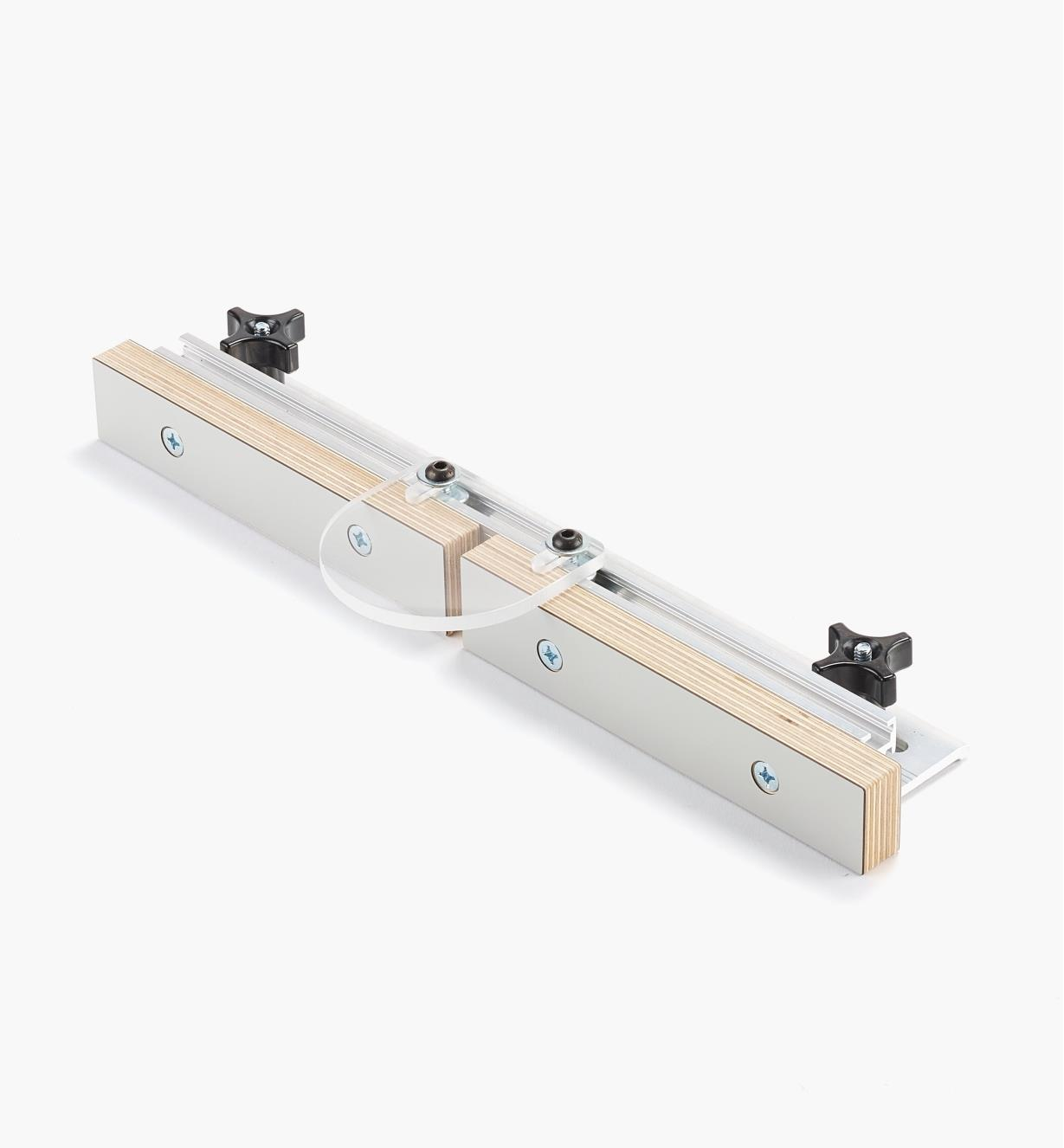 05J6705 - Veritas Table Fence for Compact Routers